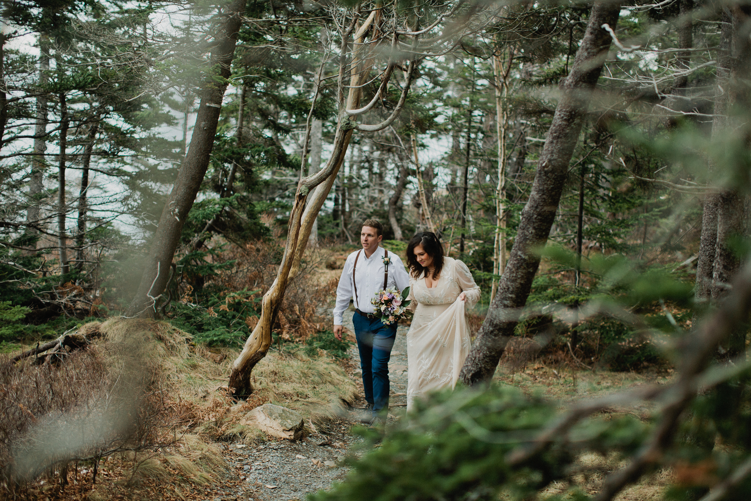 Acadia-Elopement-Photos-404.jpg