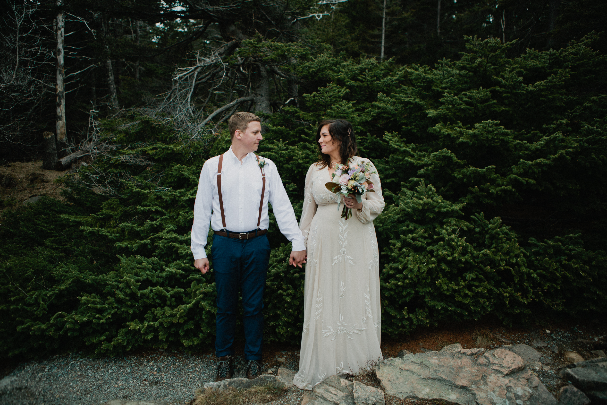 Acadia-Elopement-Photos-406.jpg