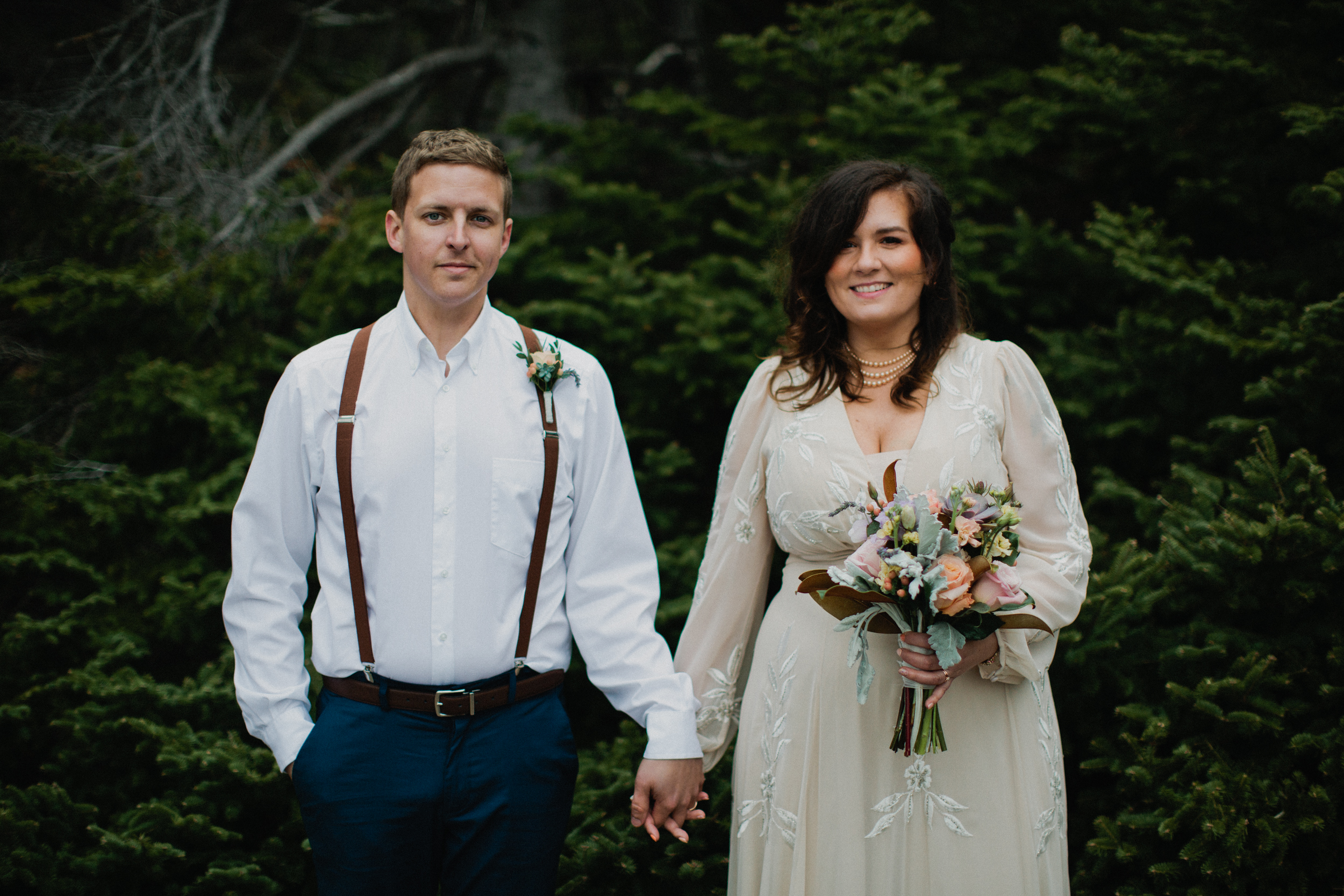 Acadia-Elopement-Photos-408.jpg