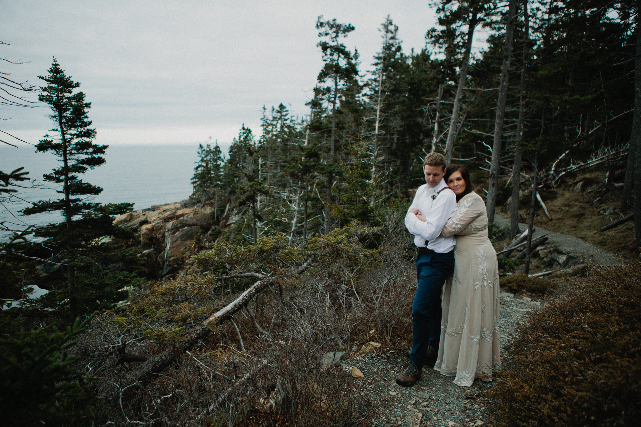 Acadia-Elopement-Photos-411.jpg
