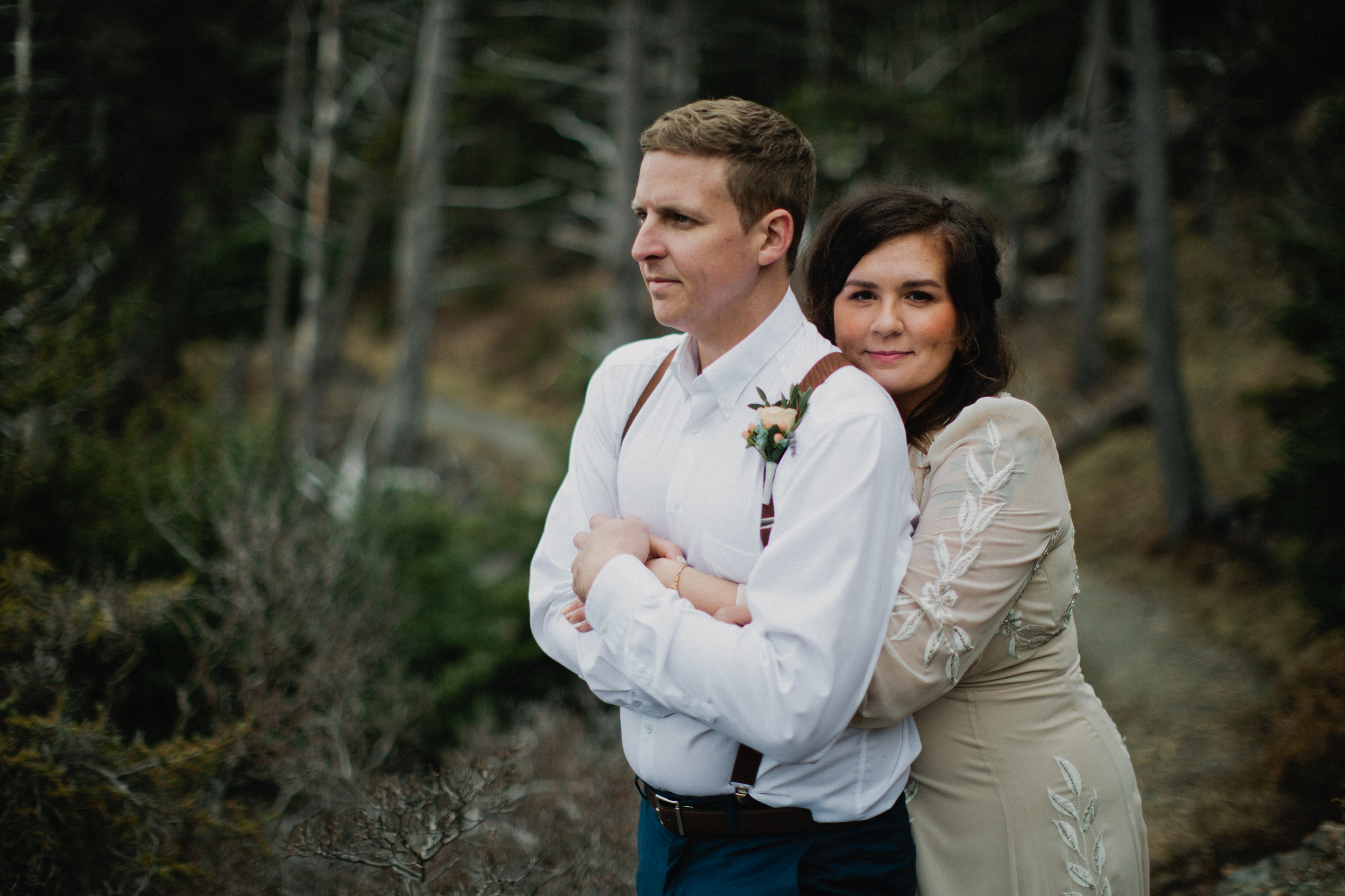 Acadia-Elopement-Photos-412.jpg