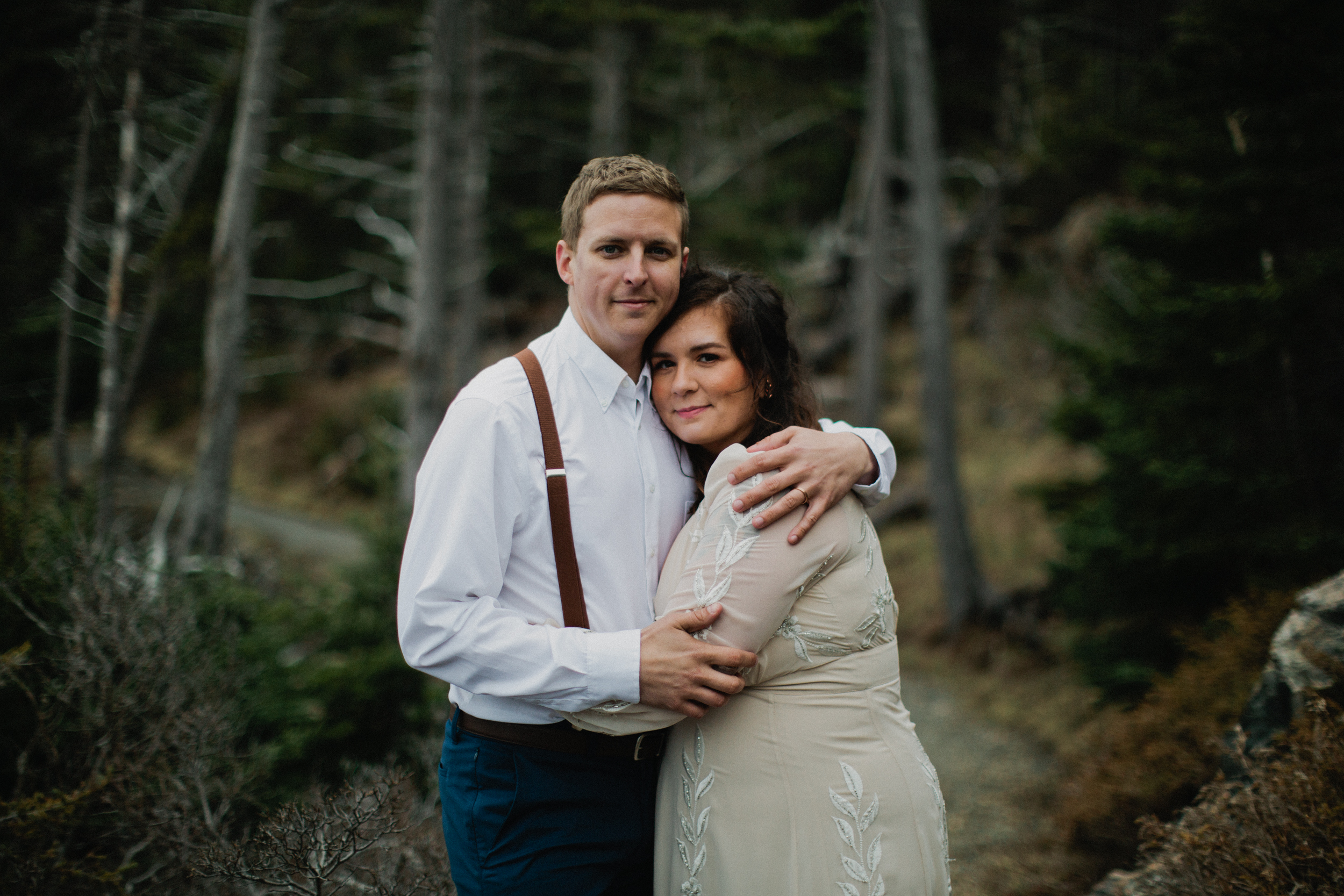 Acadia-Elopement-Photos-413.jpg