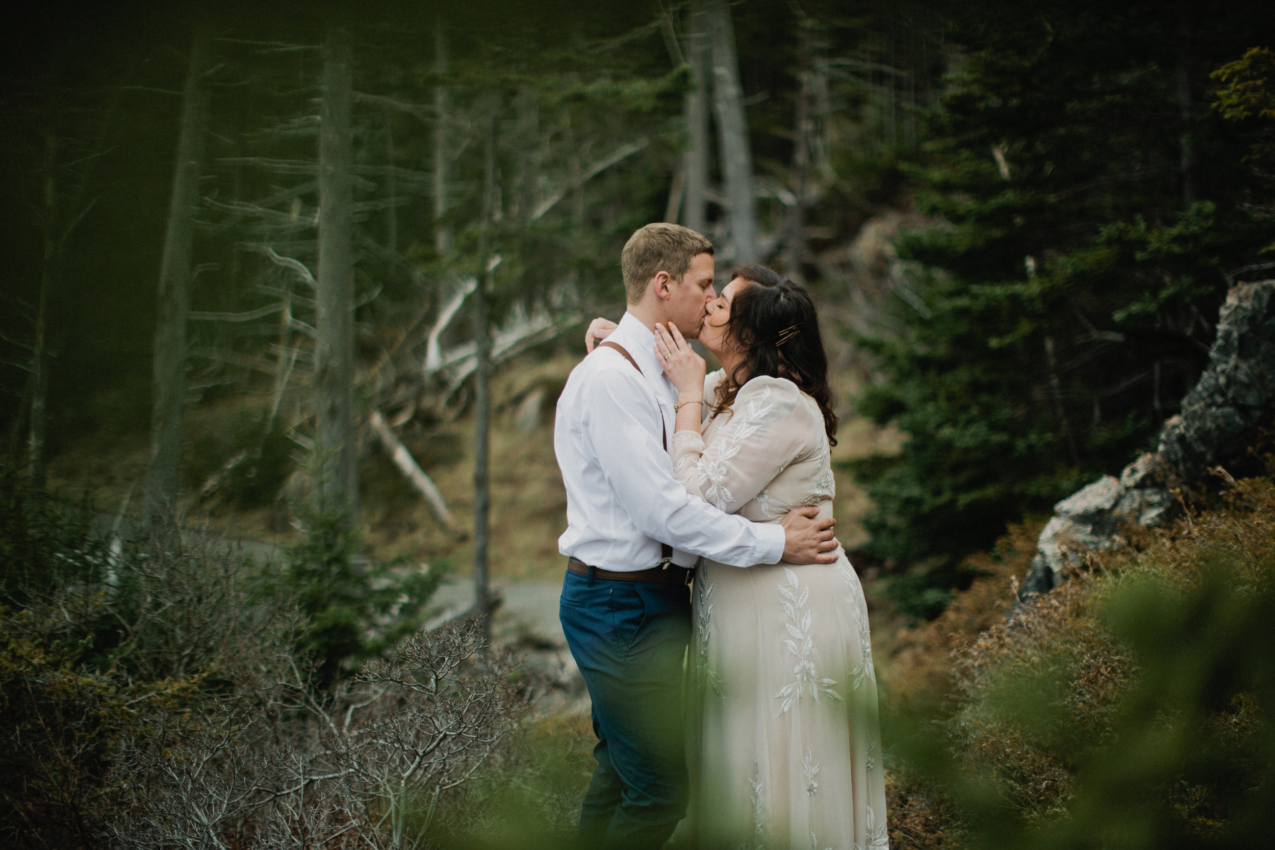 Acadia-Elopement-Photos-414.jpg