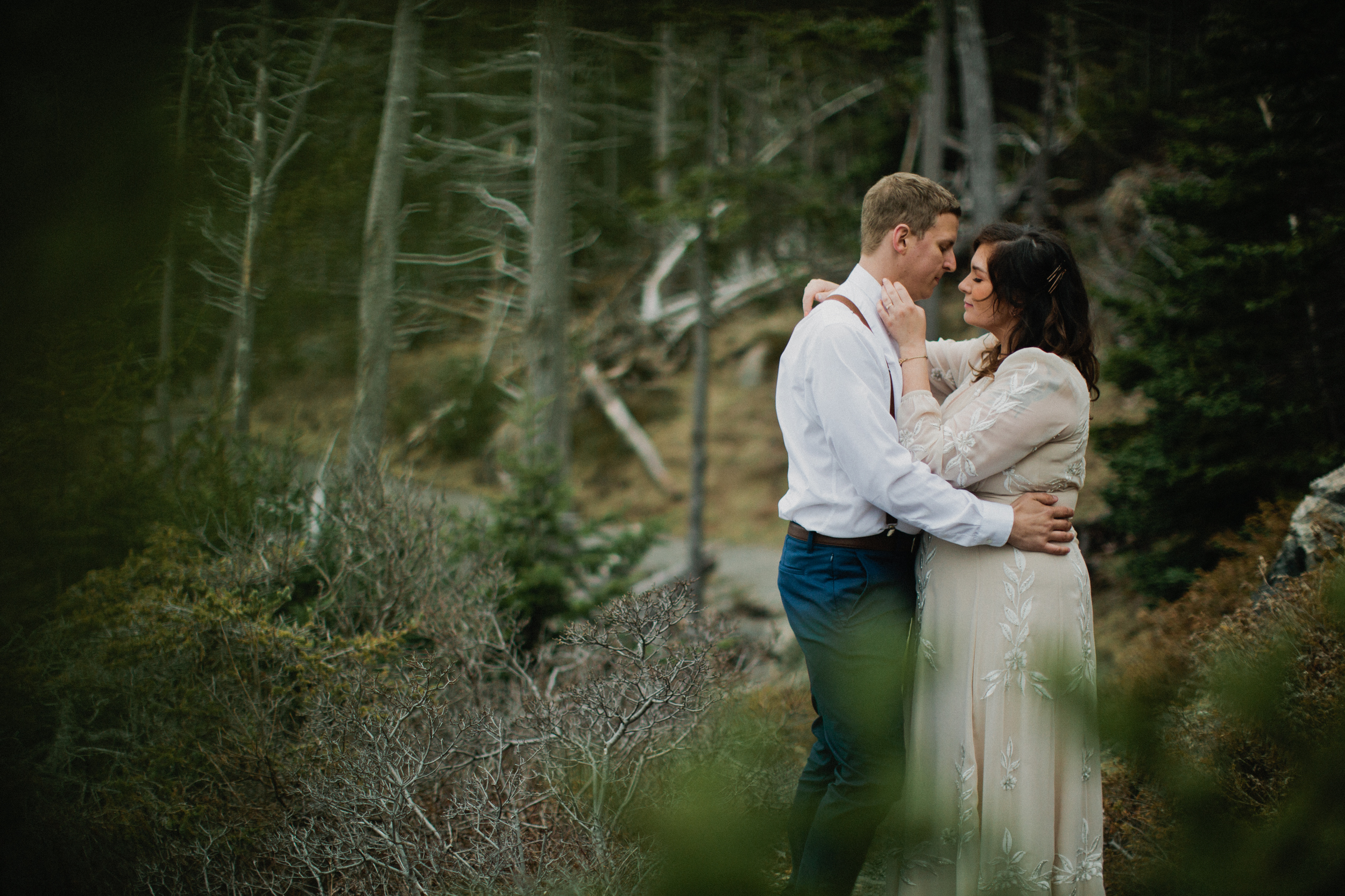 Acadia-Elopement-Photos-415.jpg