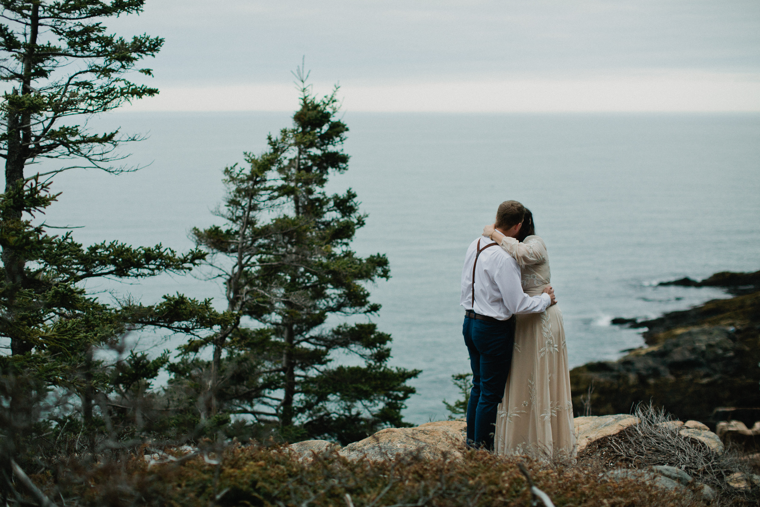 Acadia-Elopement-Photos-418.jpg