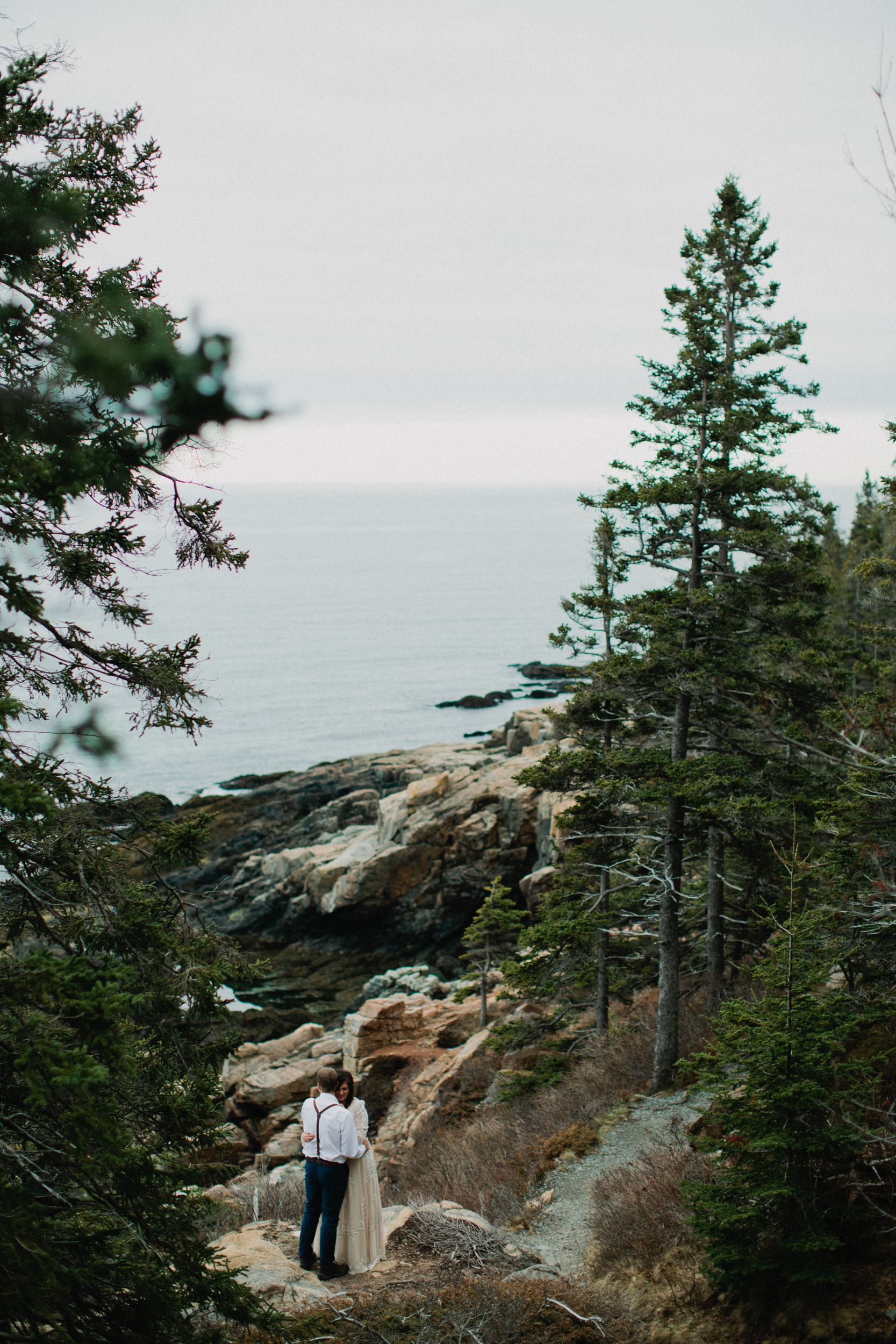 Acadia-Elopement-Photos-419.jpg