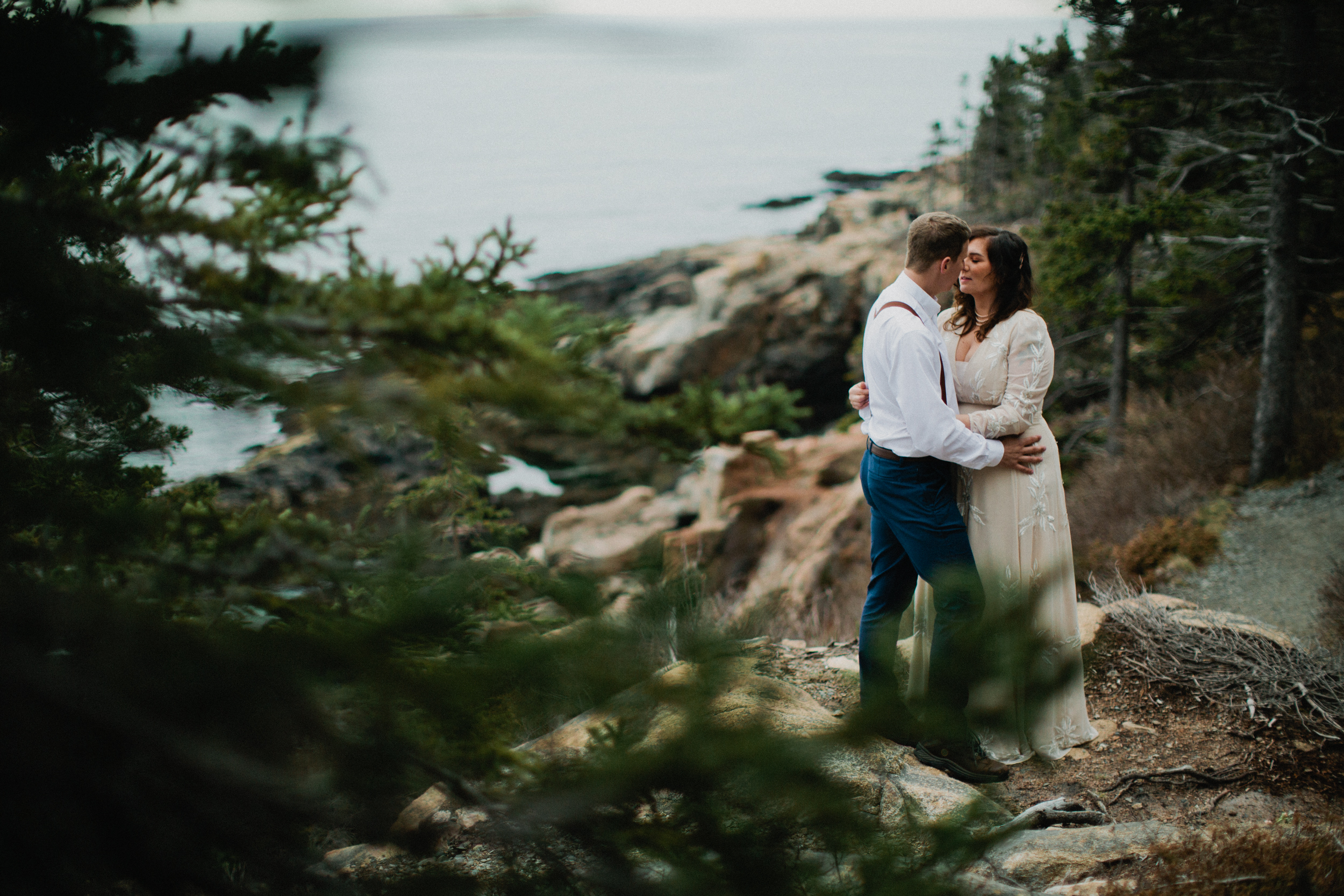 Acadia-Elopement-Photos-420.jpg