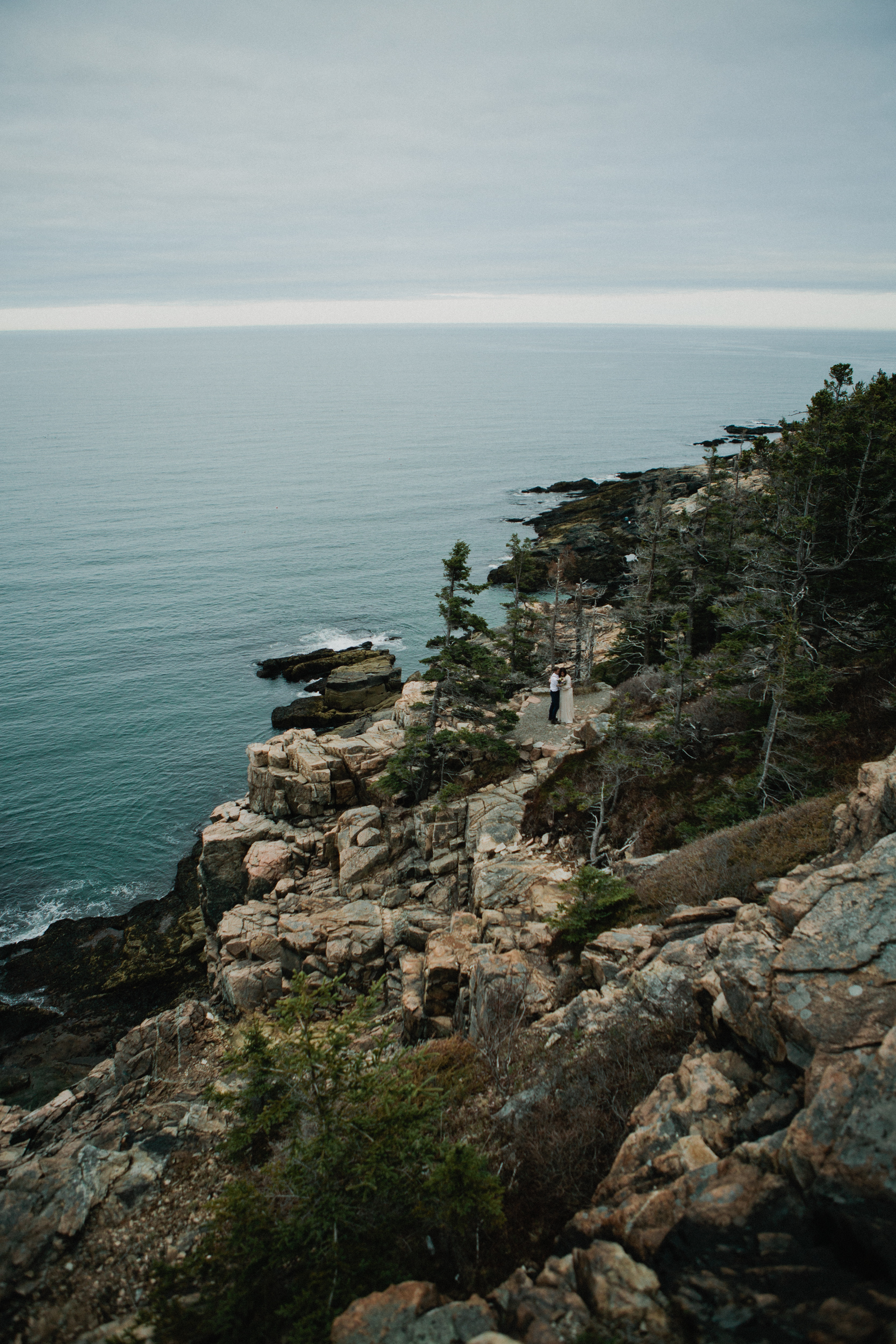Acadia-Elopement-Photos-421.jpg