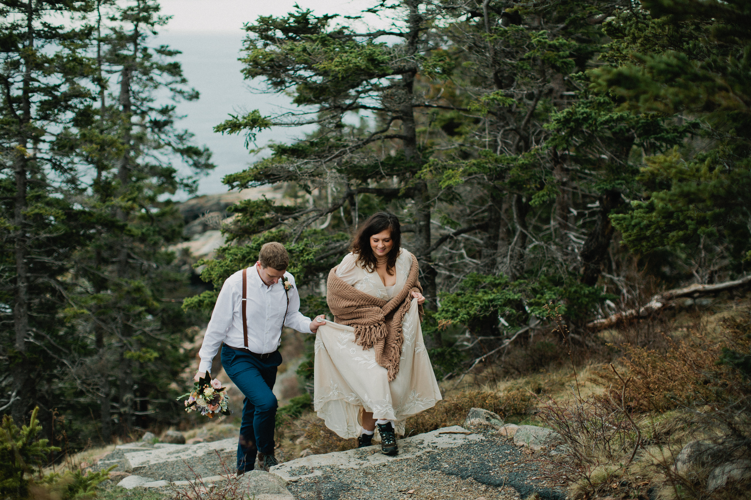 Acadia-Elopement-Photos-423.jpg