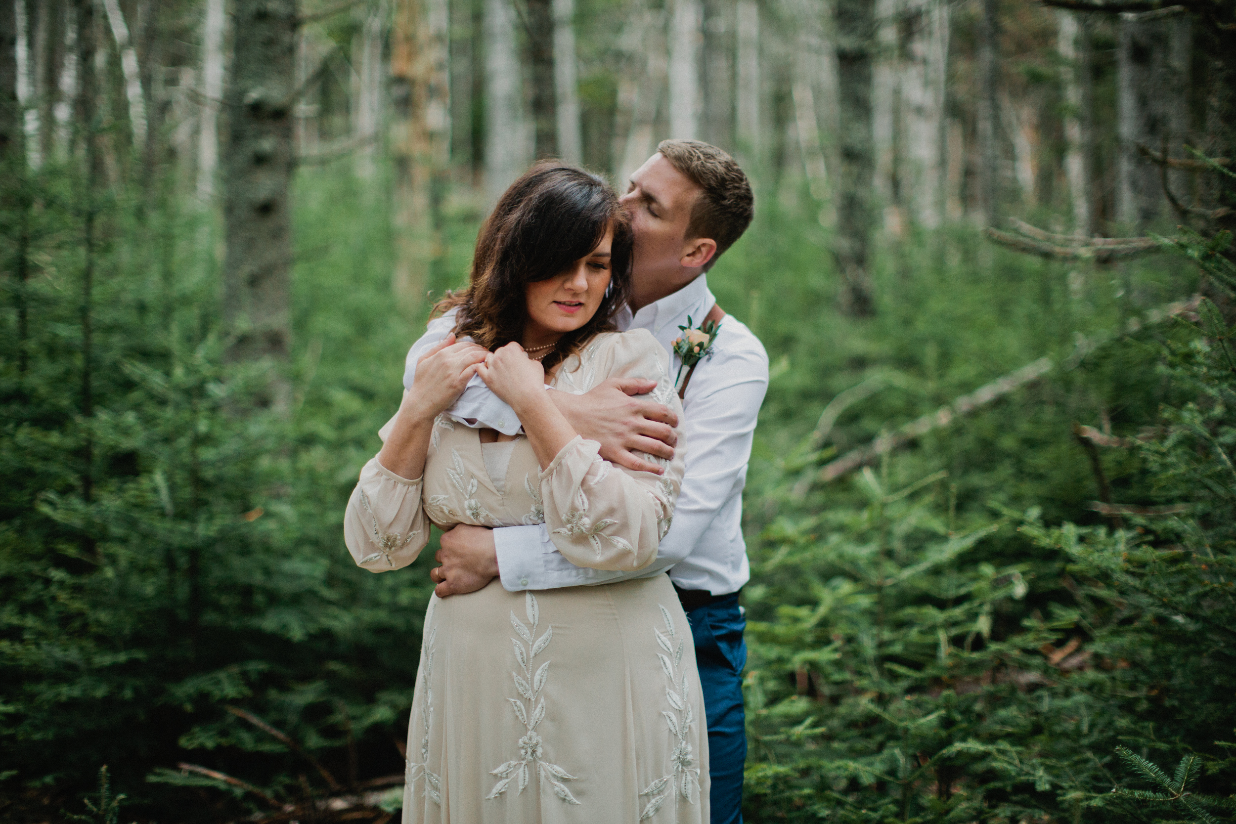 Acadia-Elopement-Photos-426.jpg