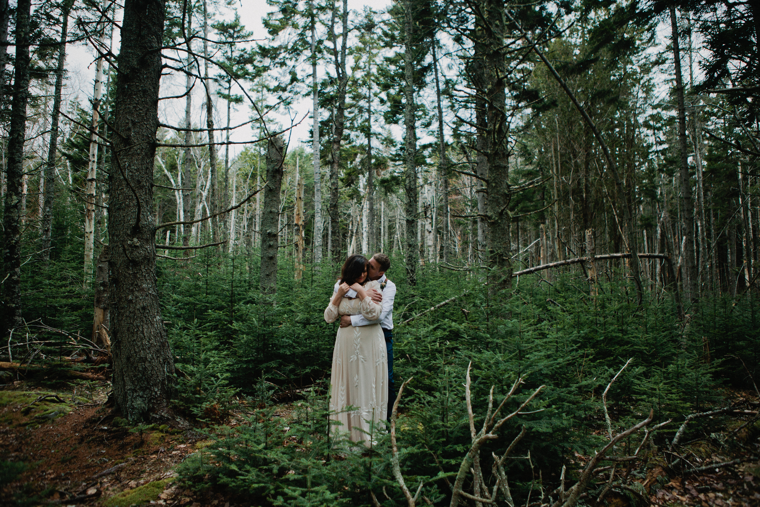 Acadia-Elopement-Photos-425.jpg