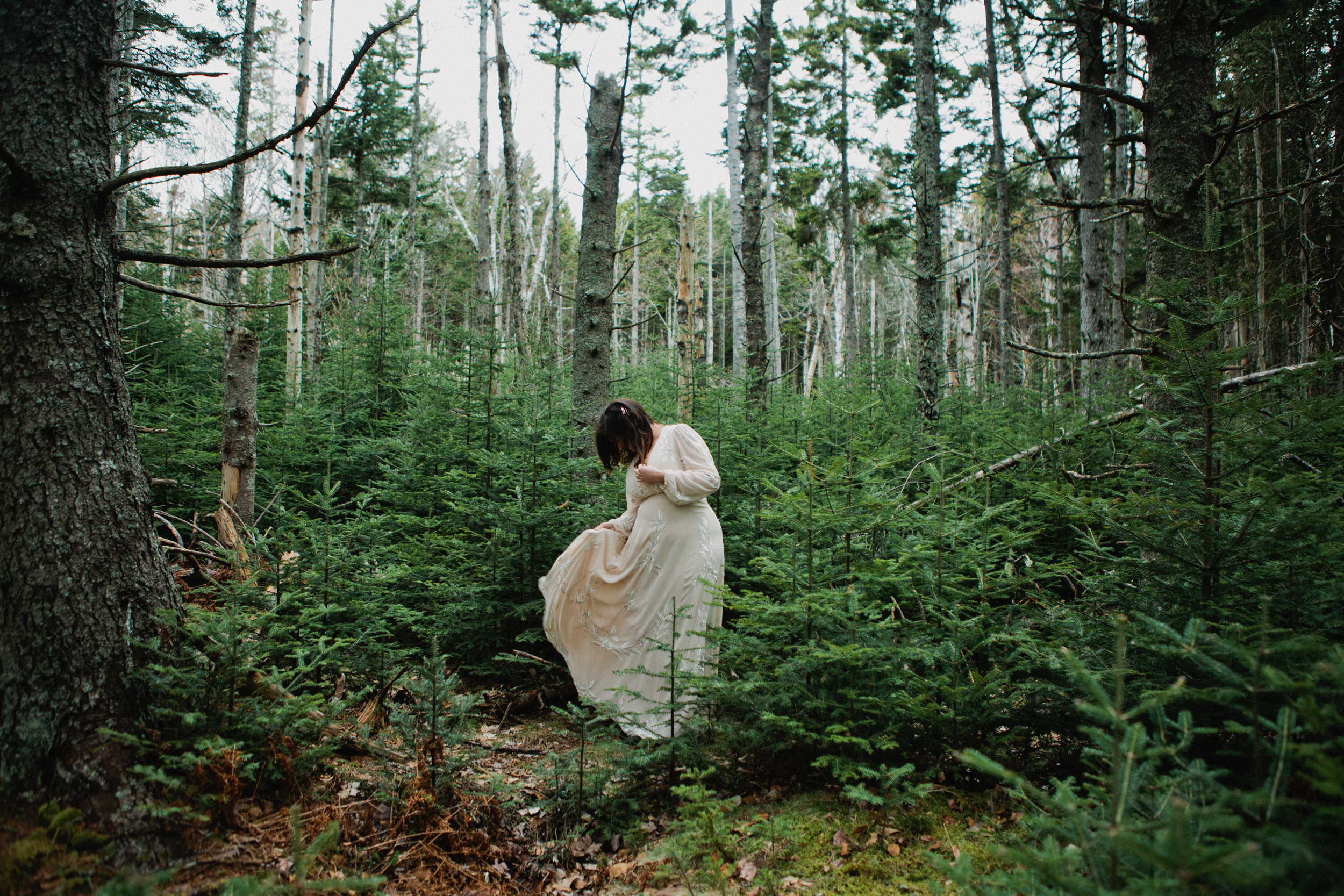 Acadia-Elopement-Photos-429.jpg