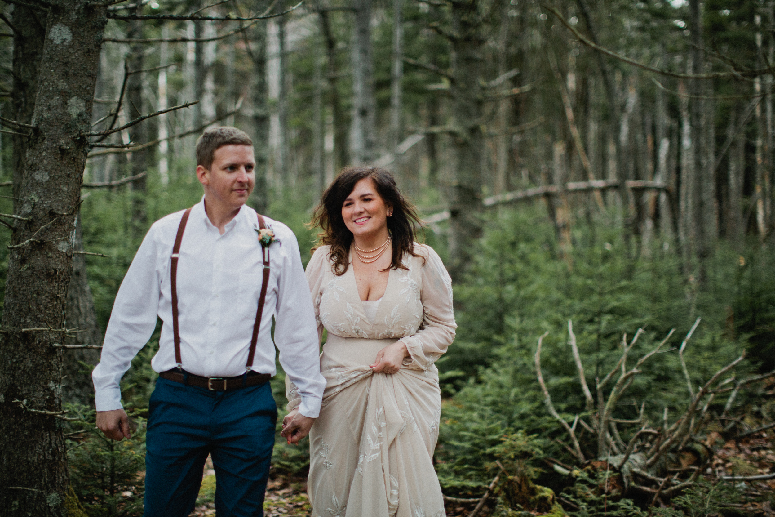 Acadia-Elopement-Photos-434.jpg