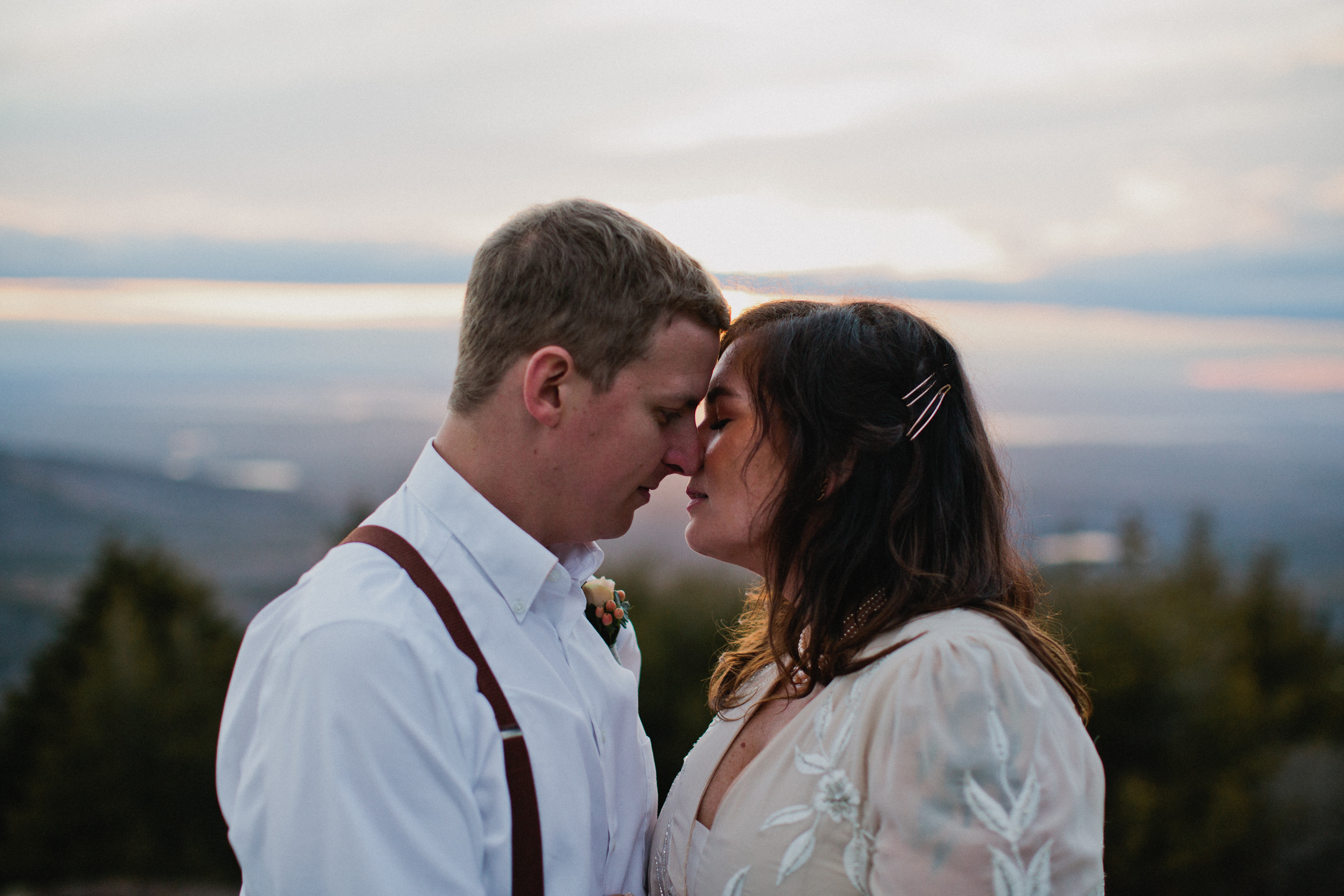 Acadia-Elopement-Photos-436.jpg