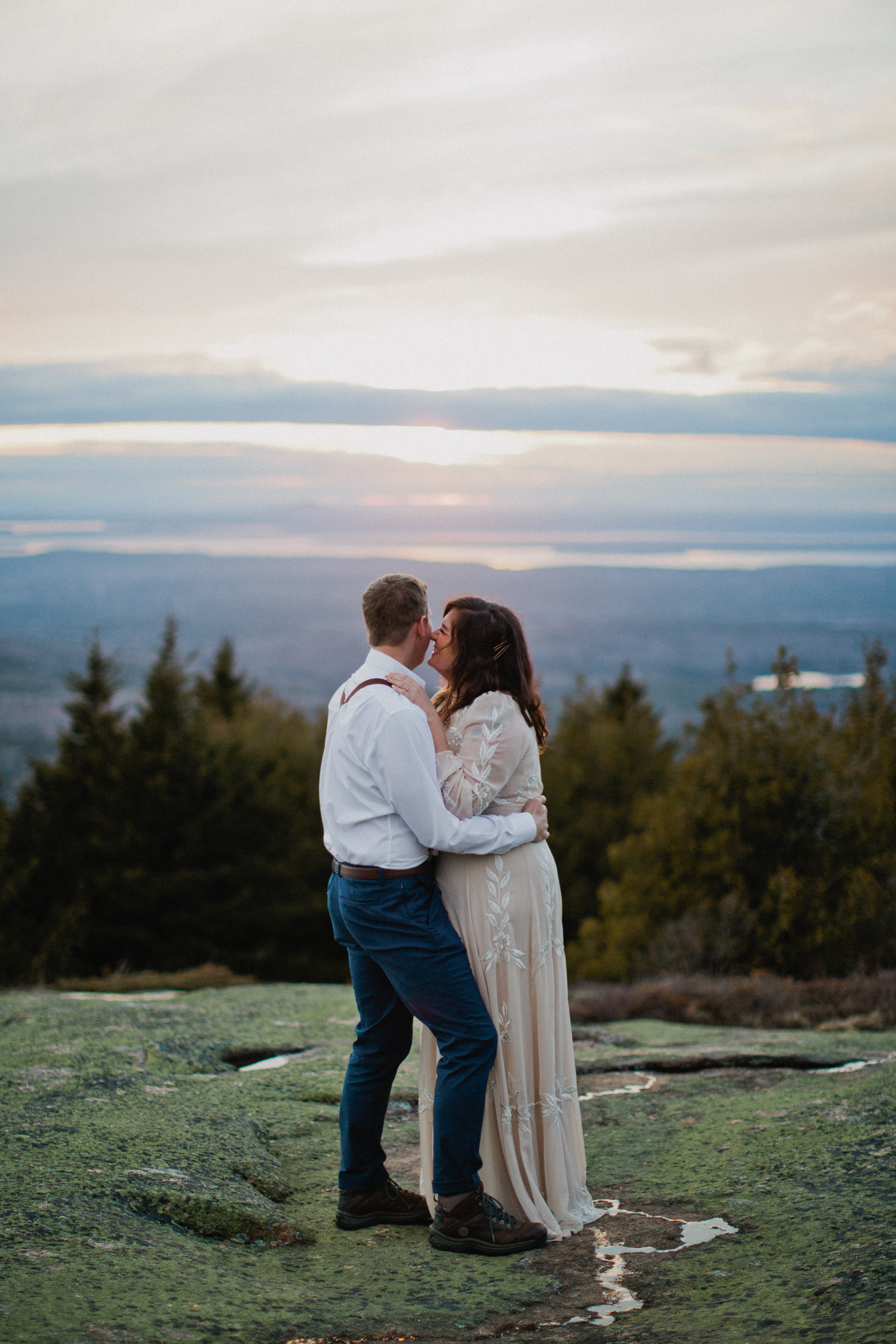 Acadia-Elopement-Photos-439.jpg