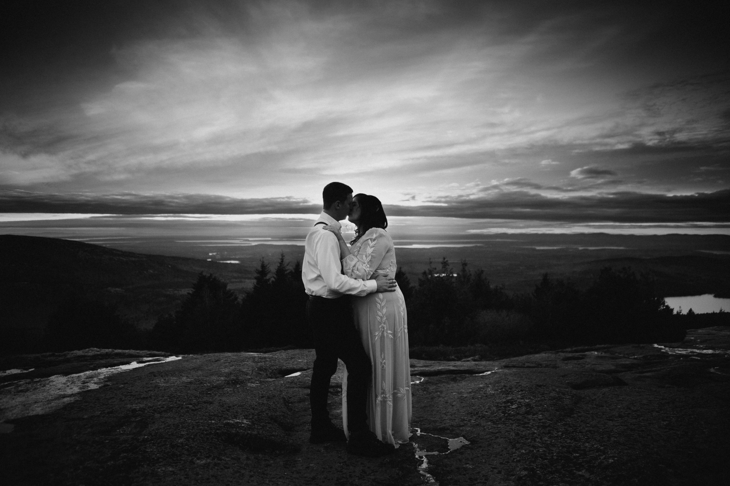 Acadia-Elopement-Photos-441.jpg