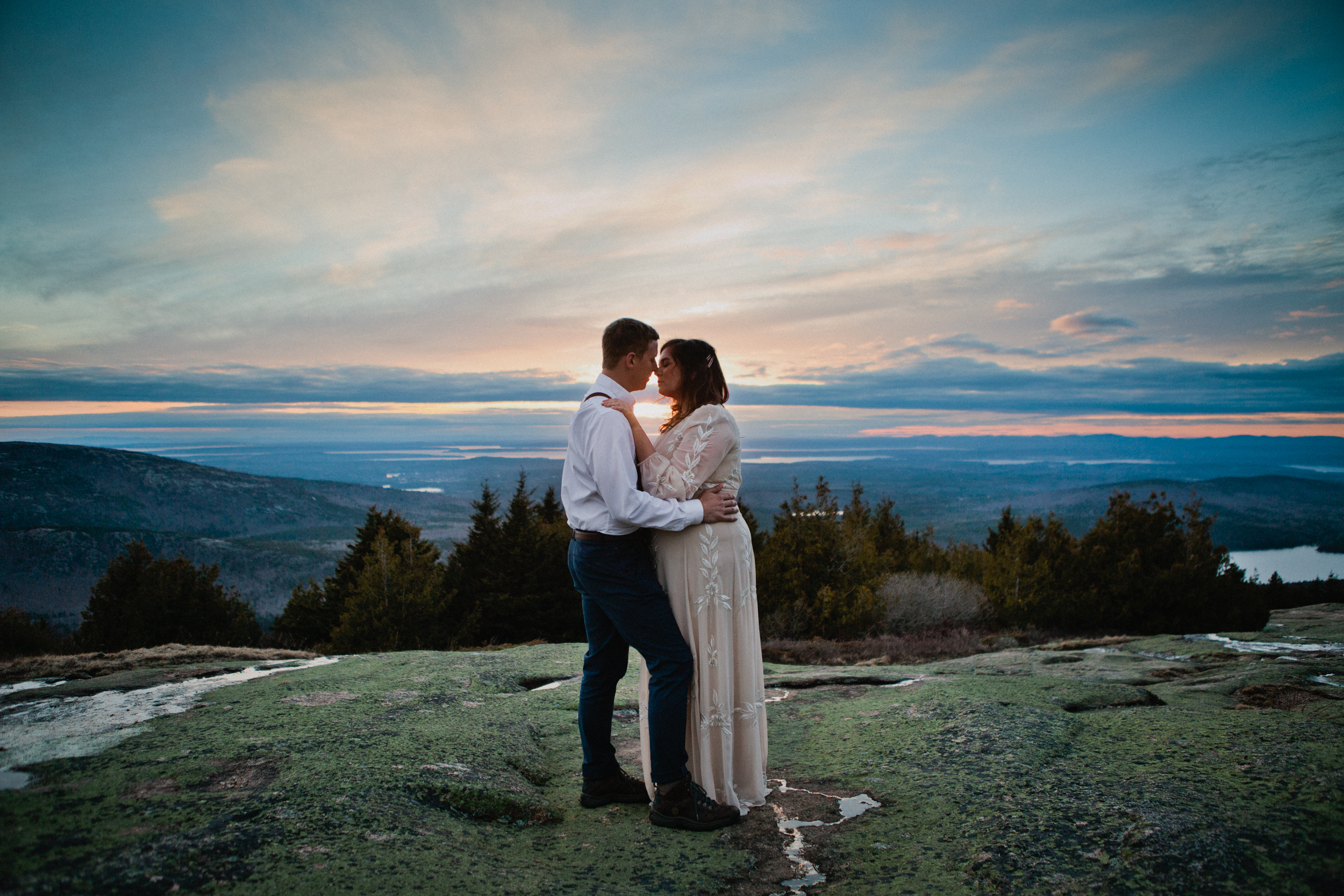 Acadia-Elopement-Photos-442.jpg