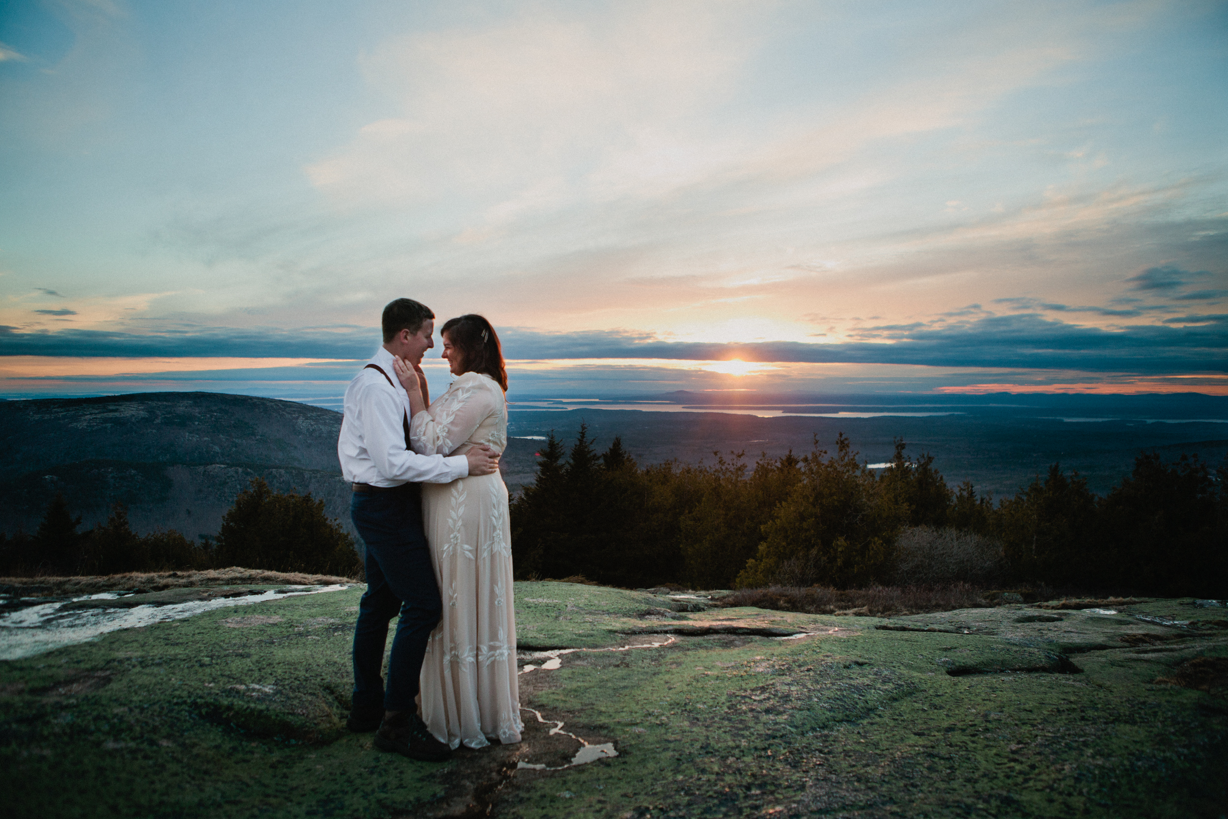 Acadia-Elopement-Photos-445.jpg