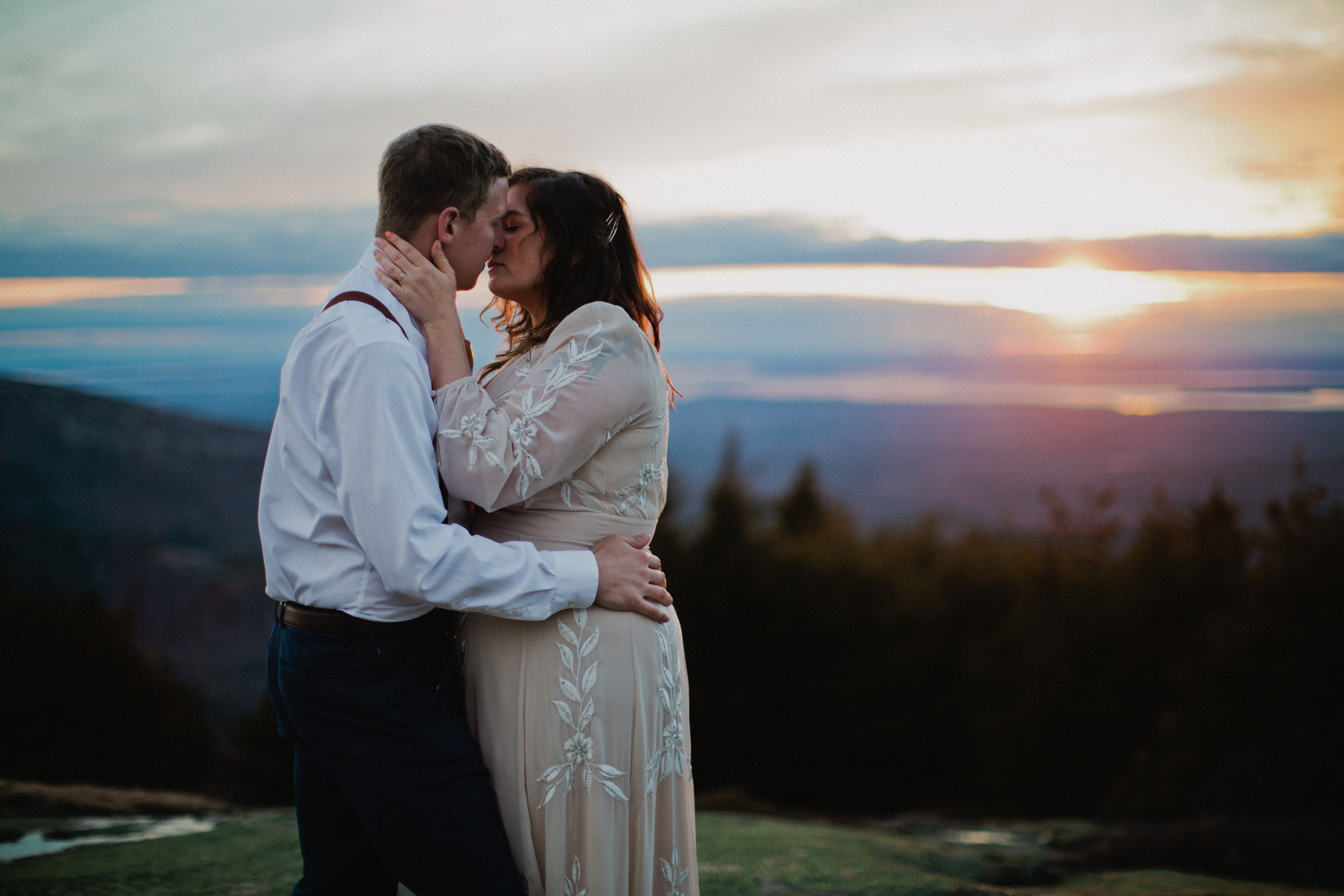 Acadia-Elopement-Photos-447.jpg