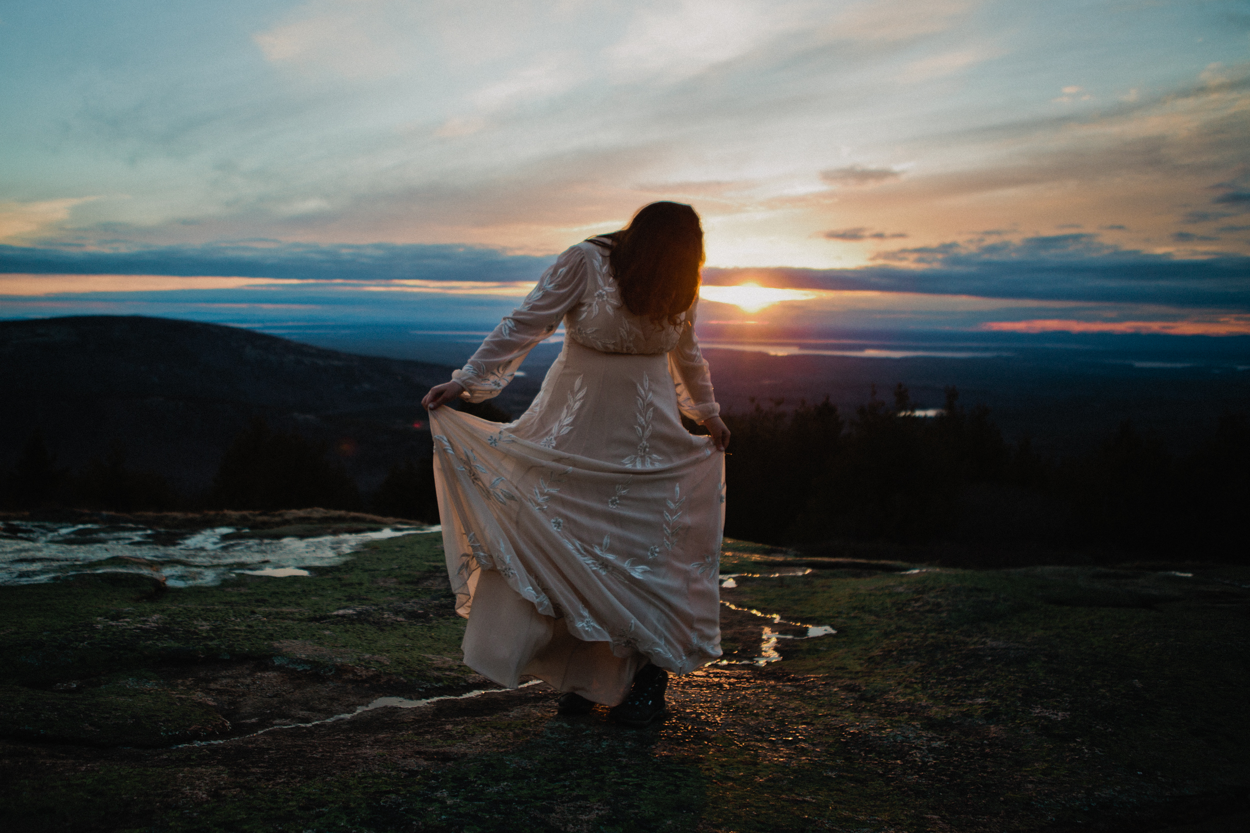 Acadia-Elopement-Photos-448.jpg
