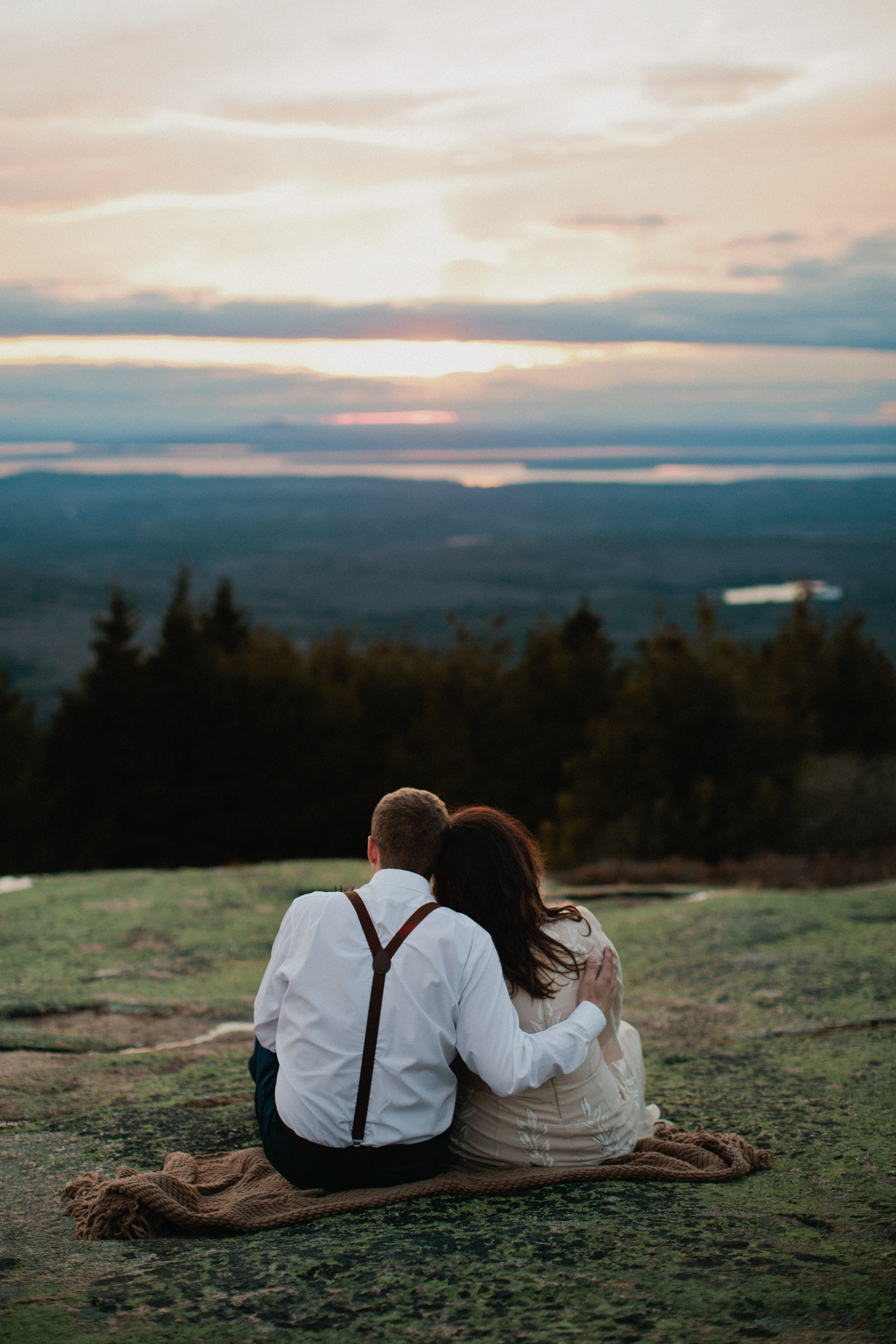Acadia-Elopement-Photos-452.jpg