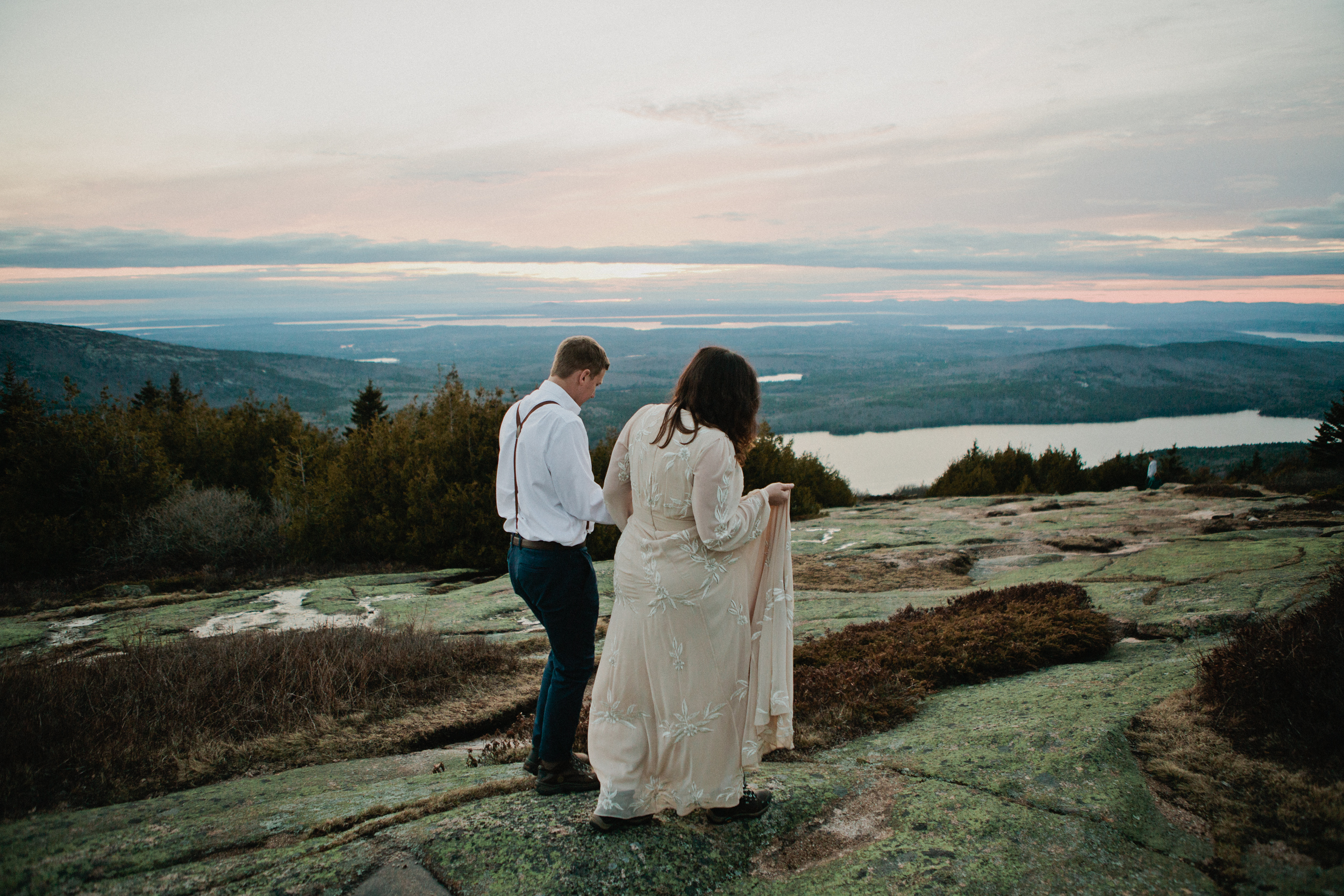 Acadia-Elopement-Photos-453.jpg