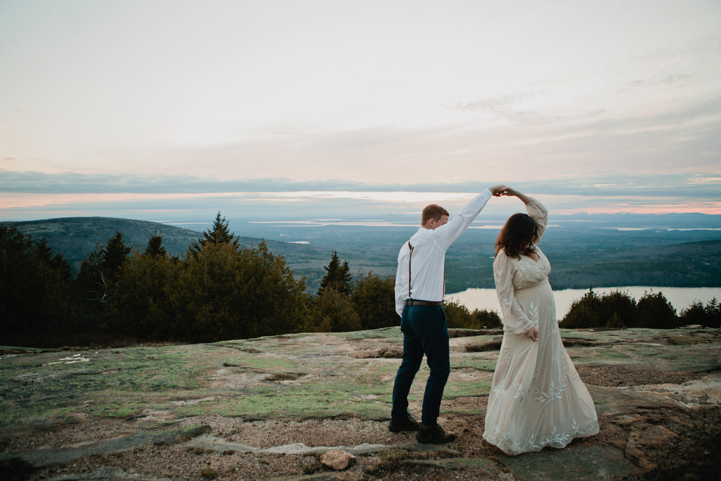 Acadia-Elopement-Photos-454.jpg