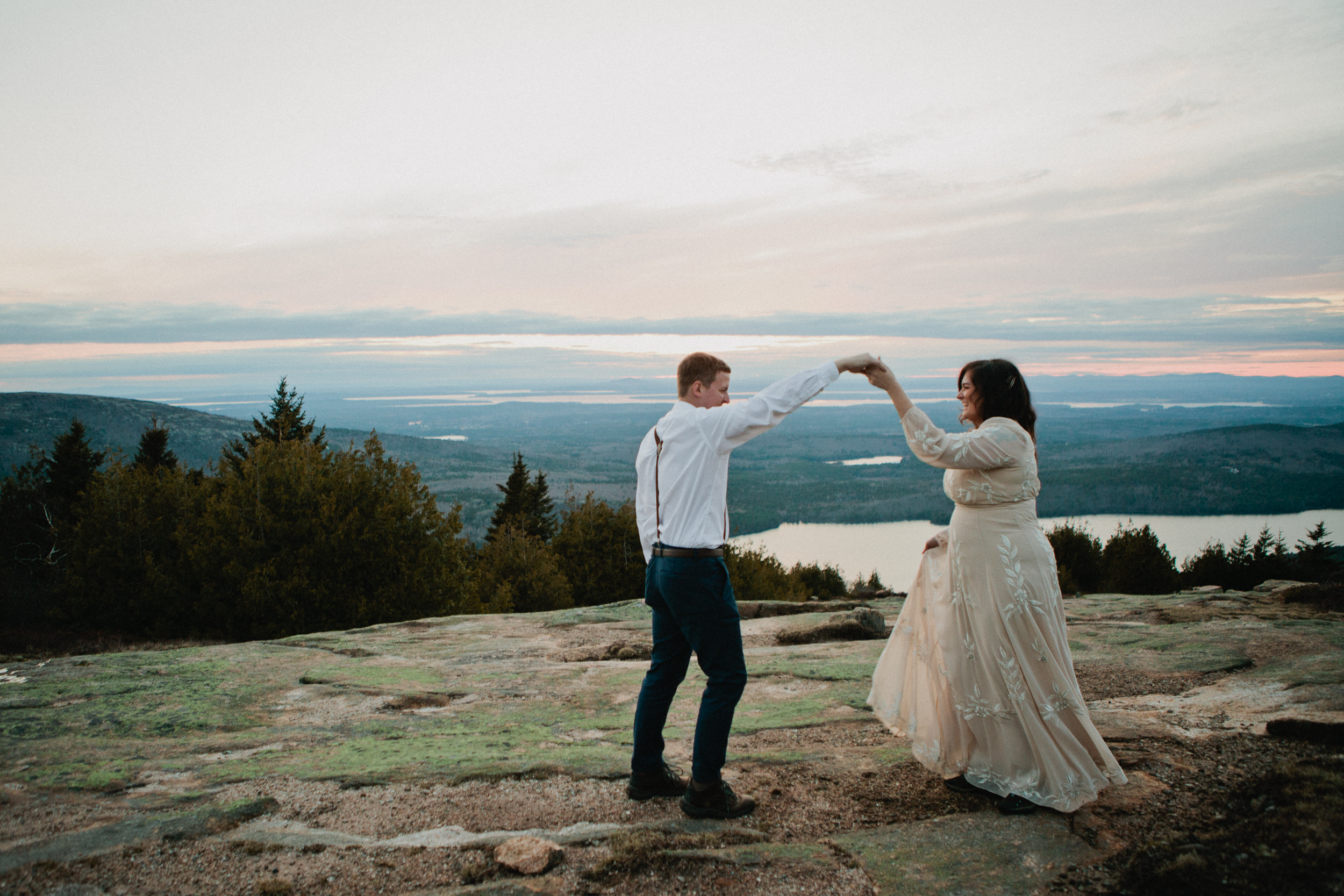 Acadia-Elopement-Photos-455.jpg