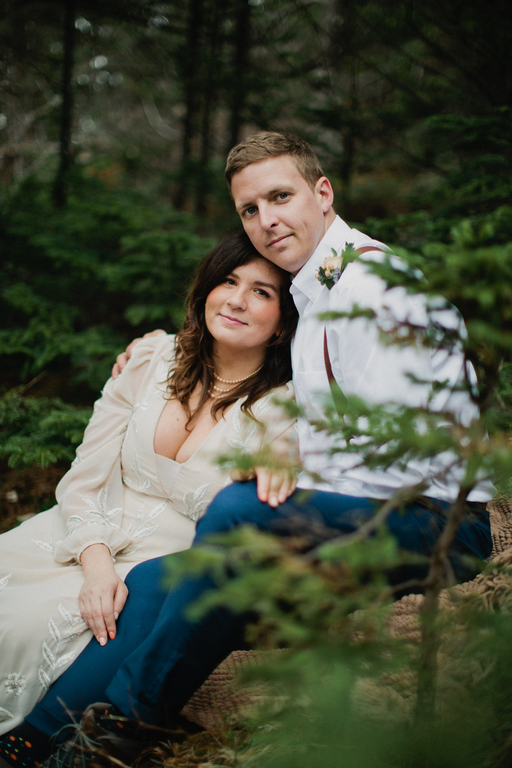 Acadia-Elopement-Photos-403.jpg