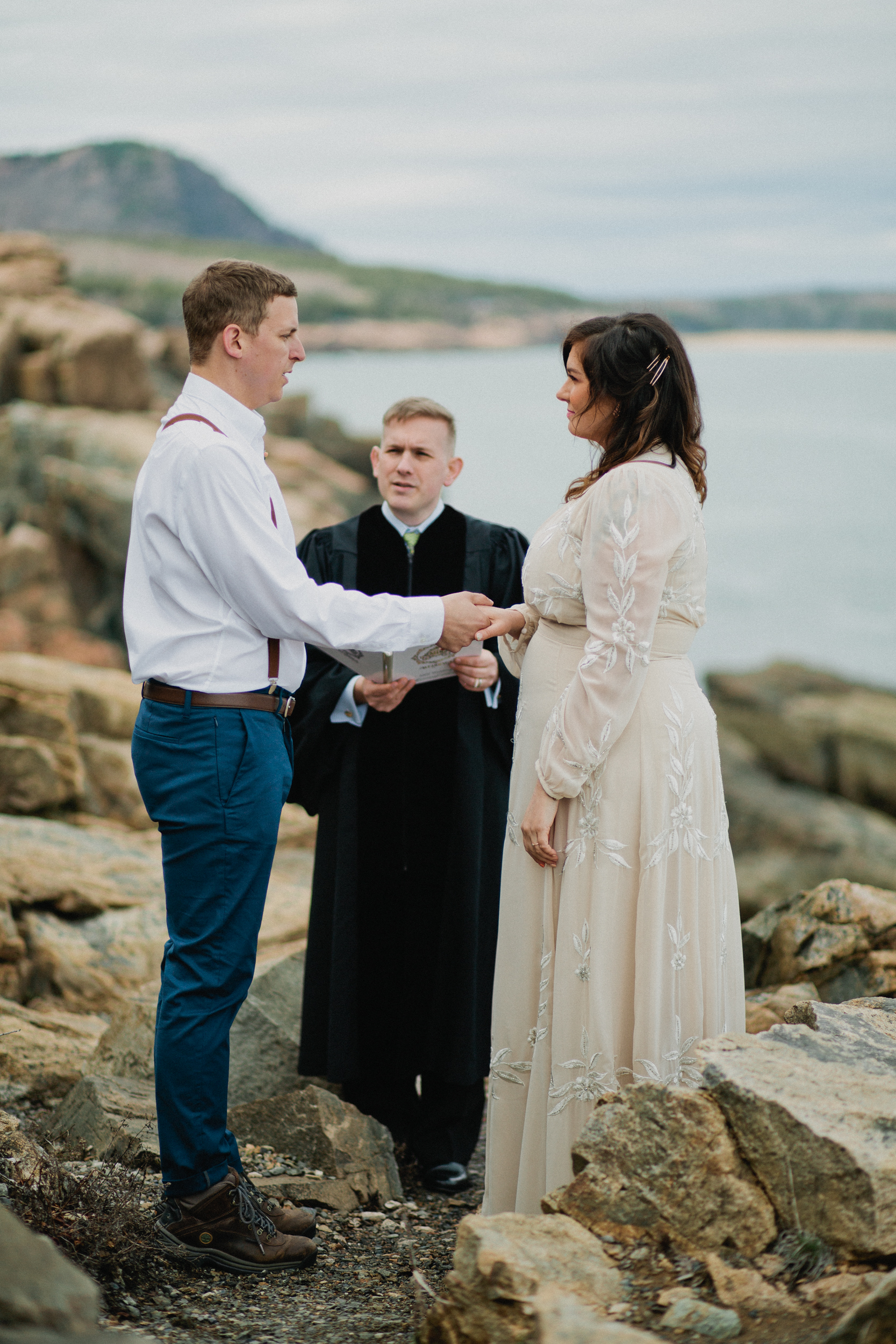 Acadia-Elopement-Photos-332.jpg