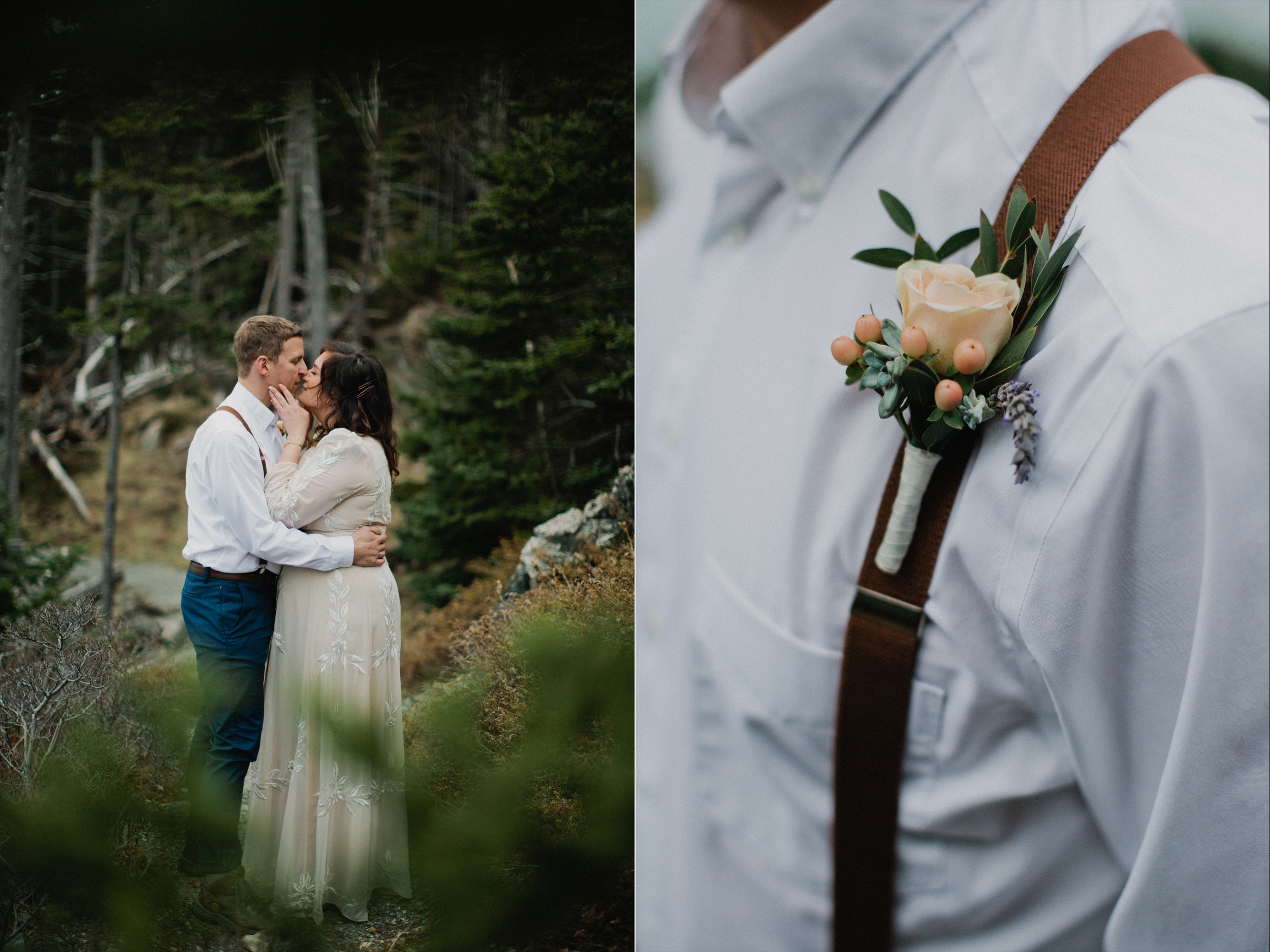 Acadia-Elopement-Photos-300b.jpg