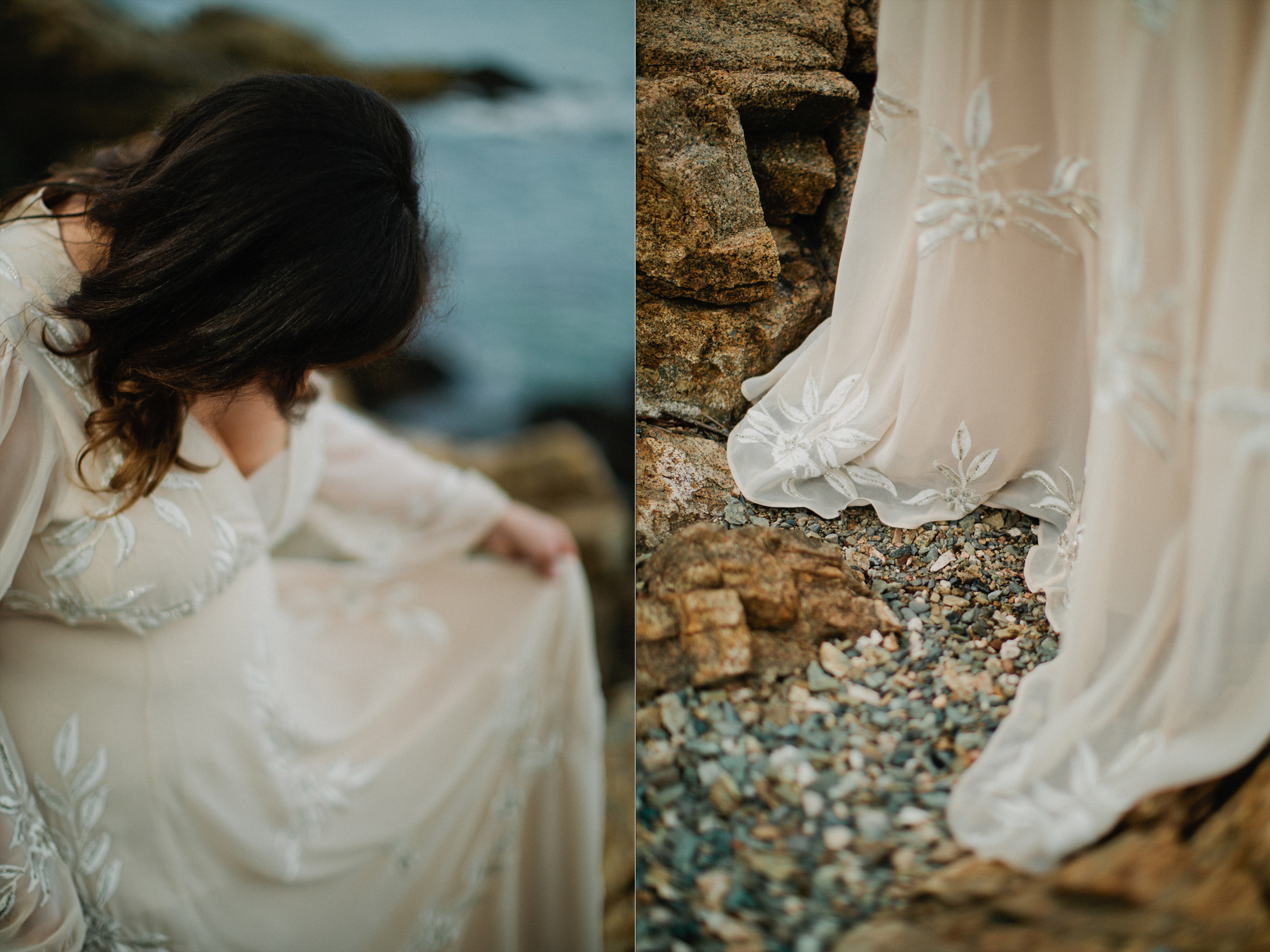 Acadia-Elopement-Photos-300c.jpg
