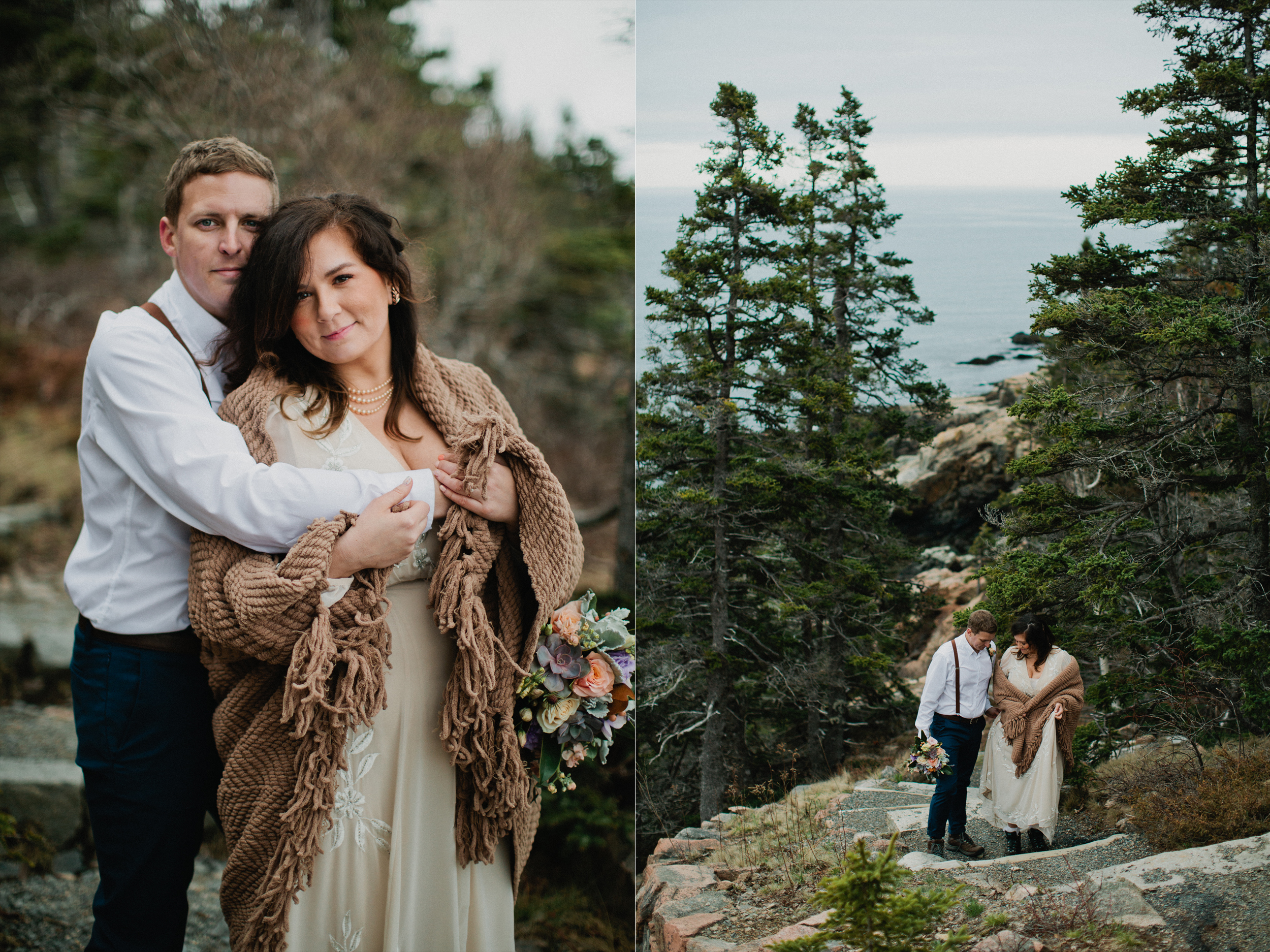 Acadia-Elopement-Photos-300d.jpg