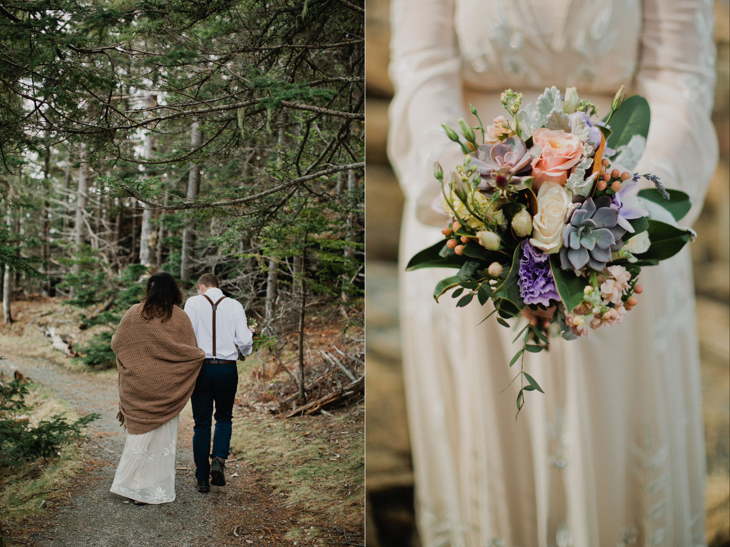 Acadia-Elopement-Photos-300f.jpg