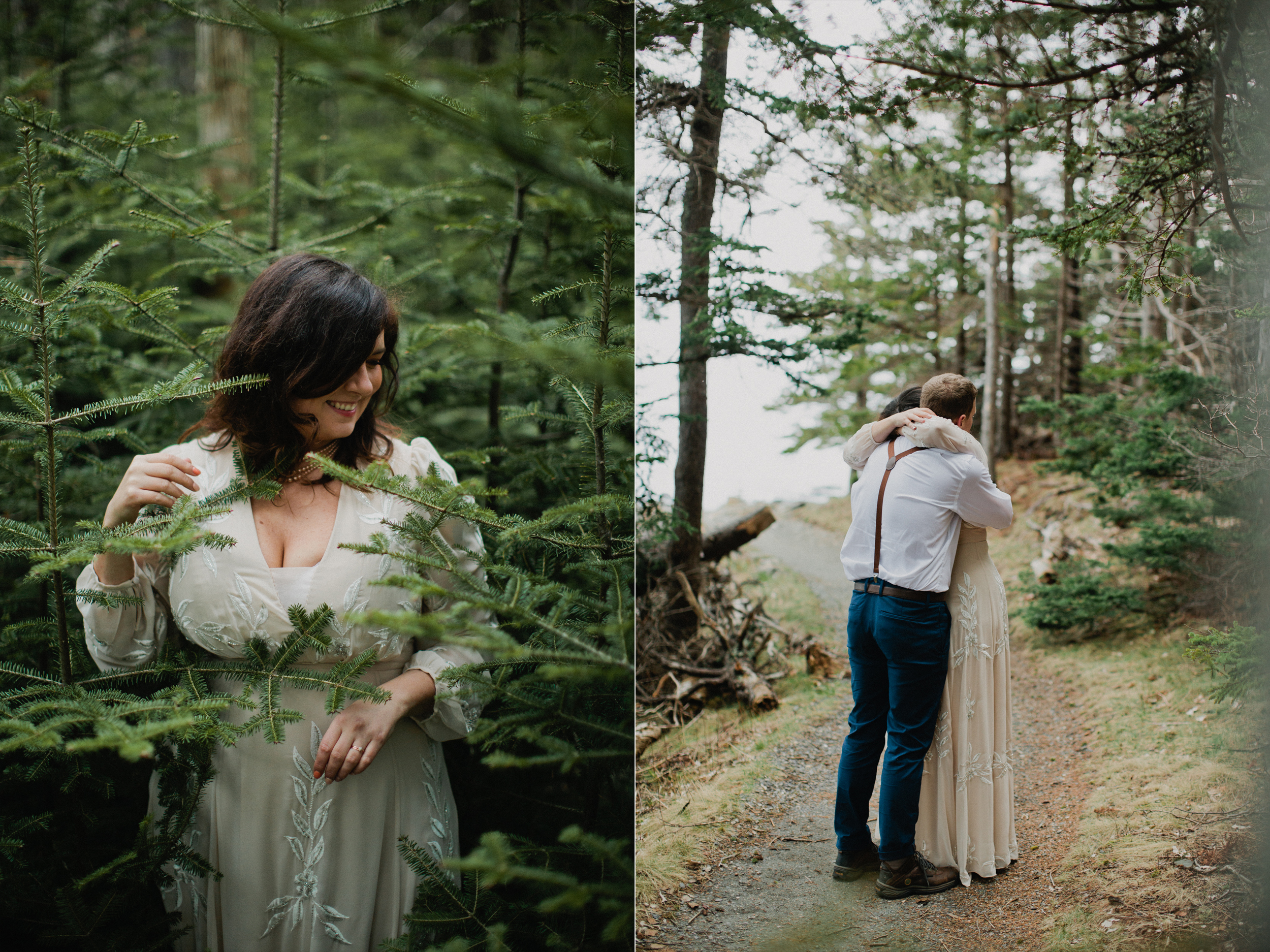 Acadia-Elopement-Photos-300g.jpg