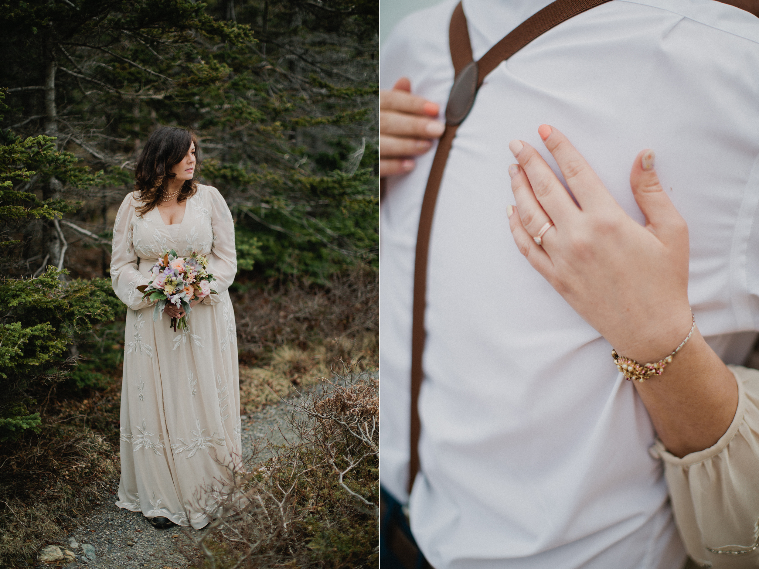 Acadia-Elopement-Photos-300h.jpg