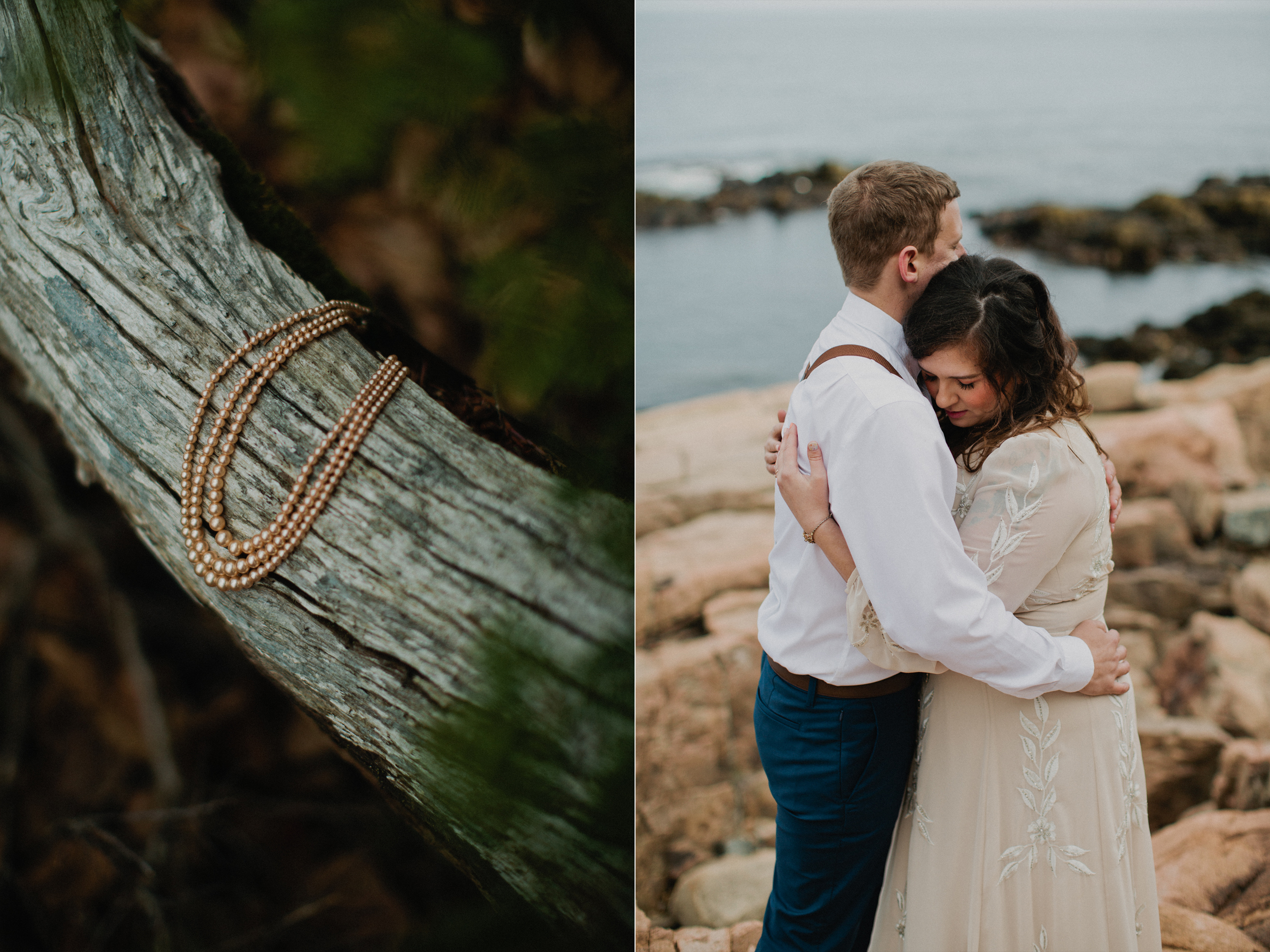Acadia-Elopement-Photos-300i.jpg