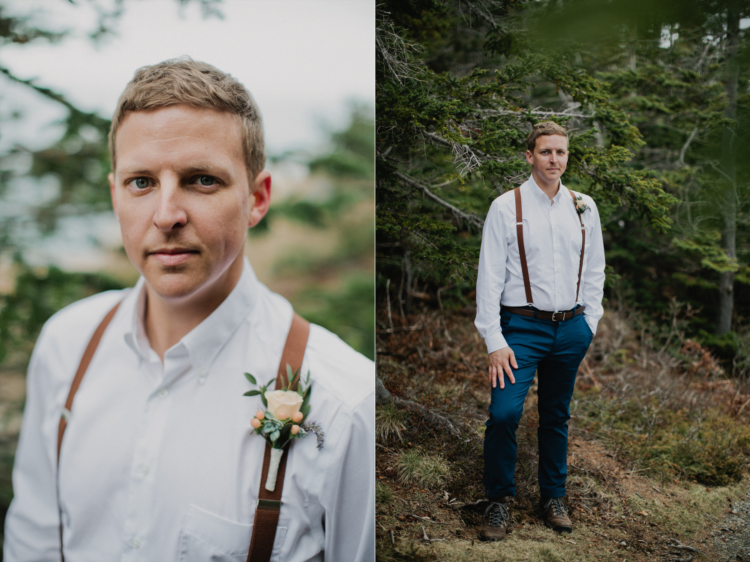 Acadia-Elopement-Photos-300k.jpg