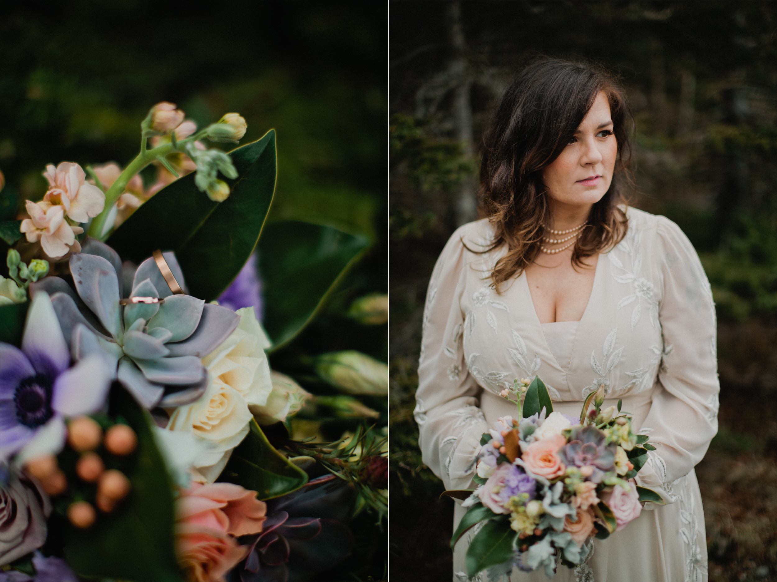 Acadia-Elopement-Photos-300l.jpg