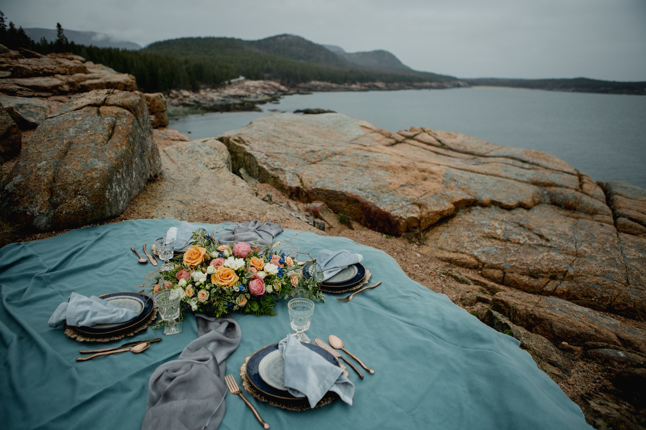 Acadia-National-Park-Wedding-3.jpg