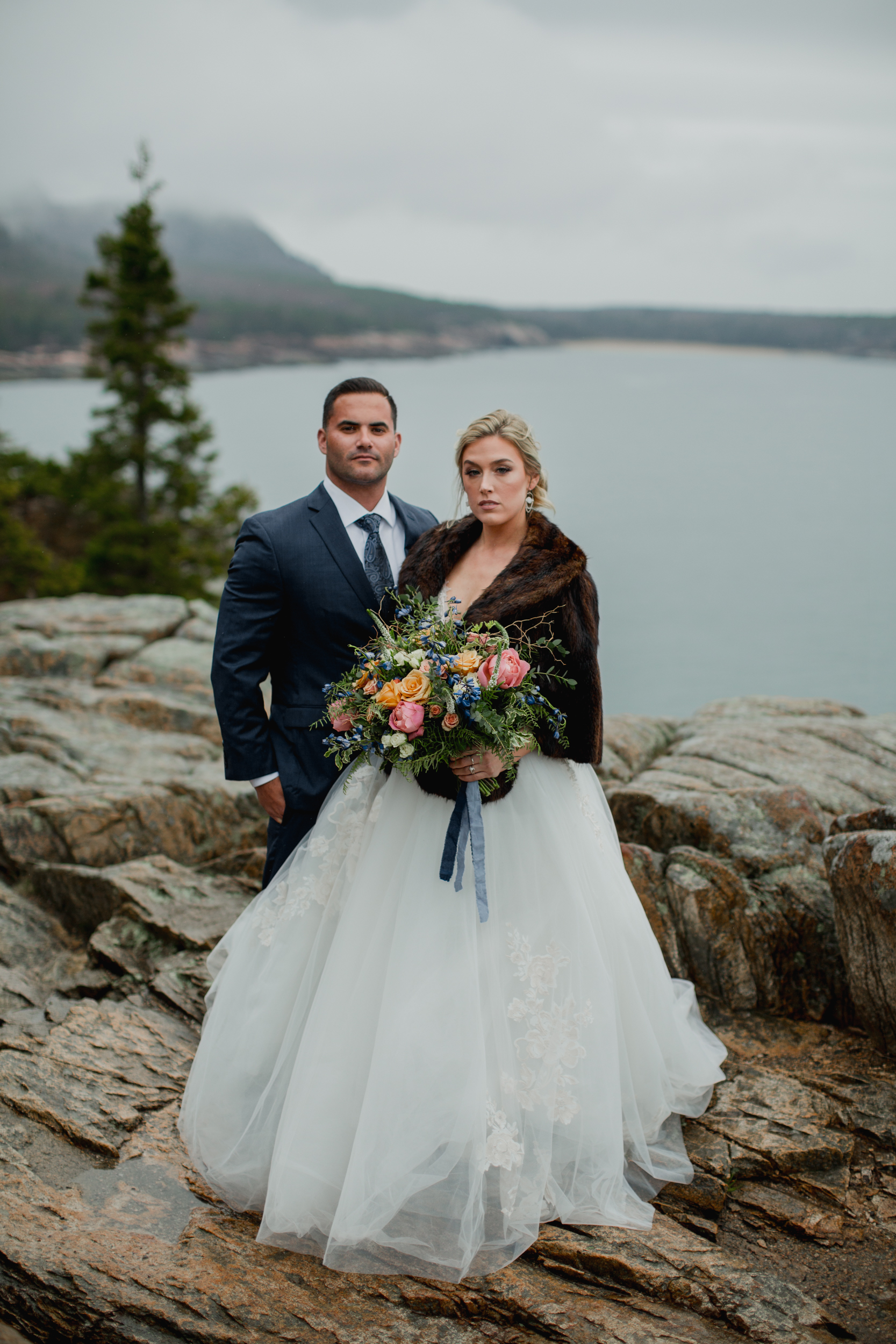 Acadia-National-Park-Wedding-22.jpg