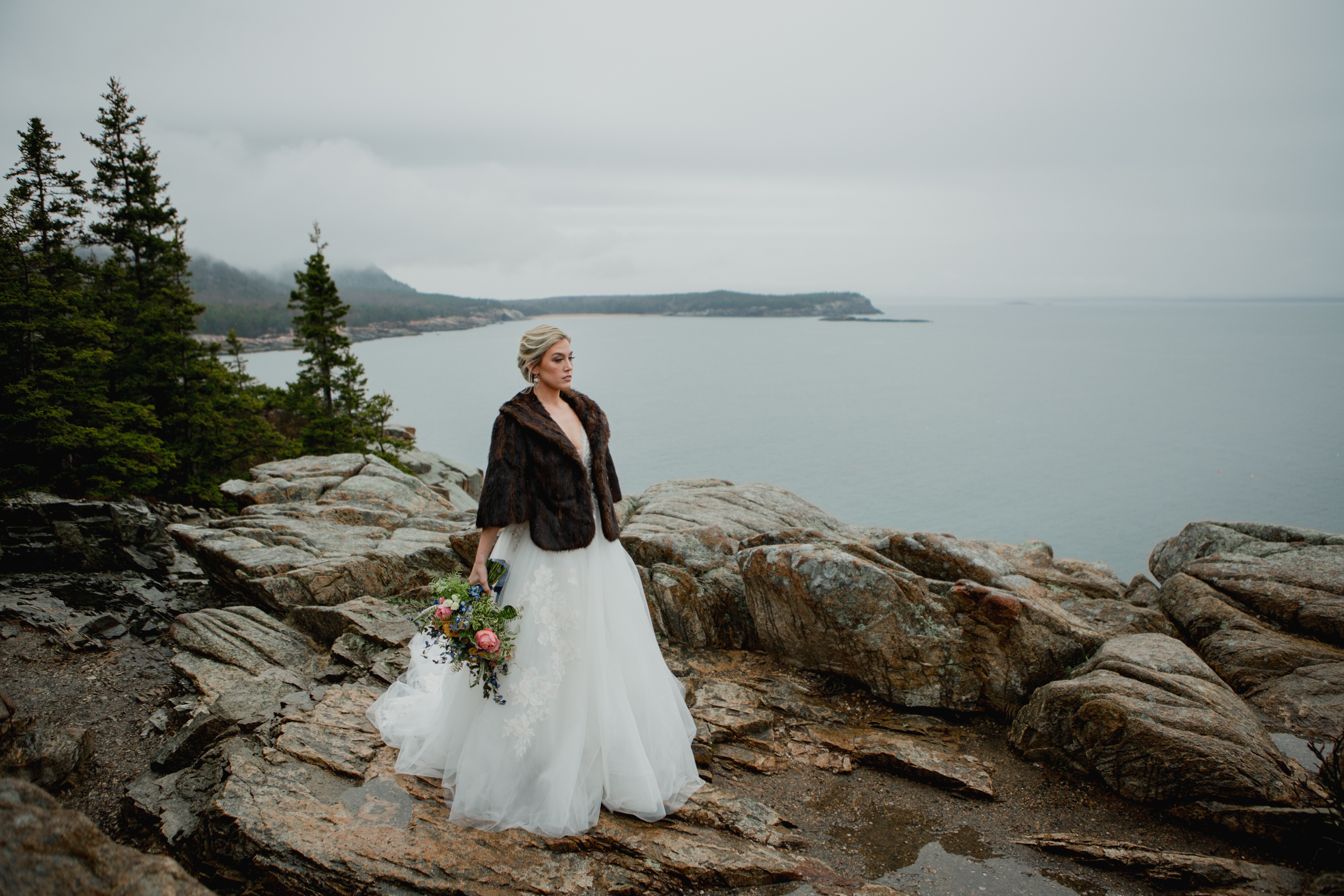 Acadia-National-Park-Wedding-25.jpg