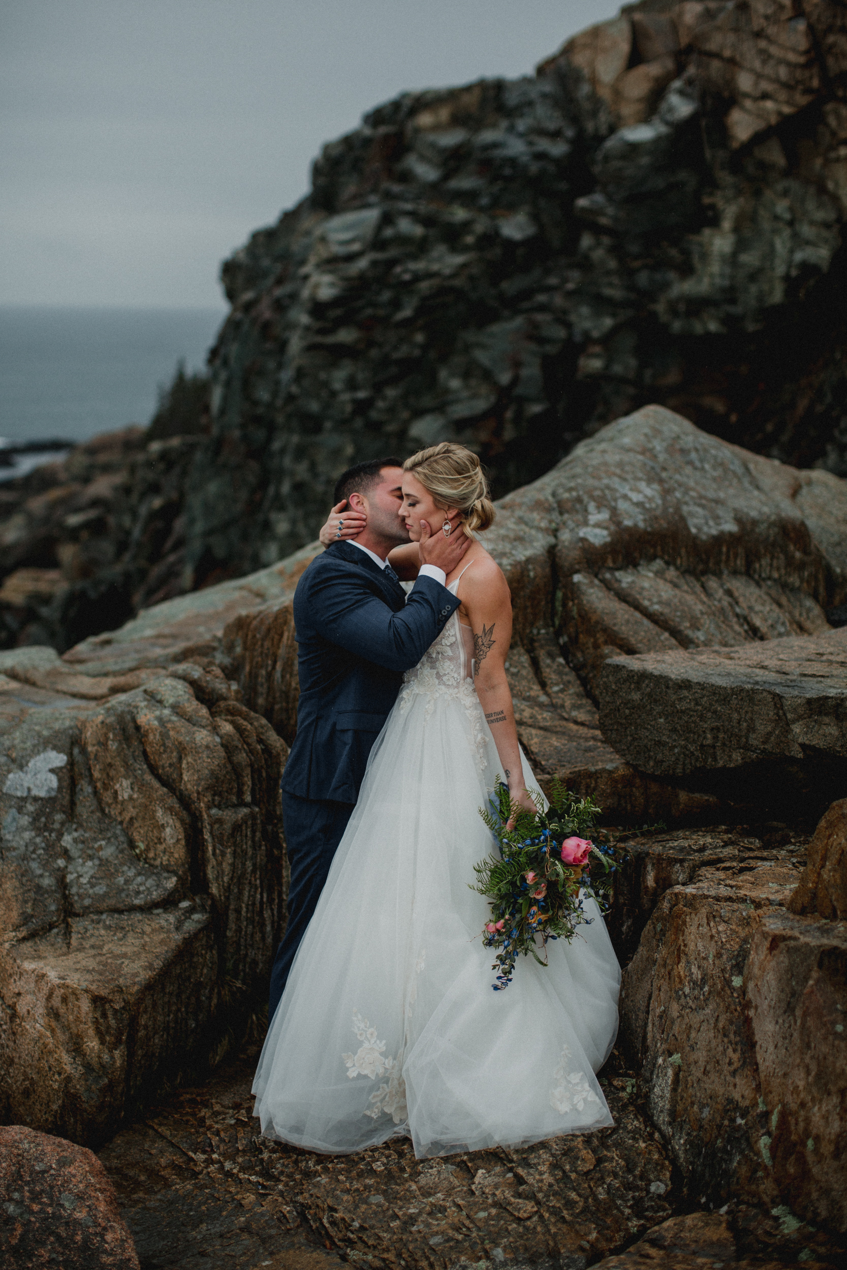 Acadia-National-Park-Wedding-34.jpg