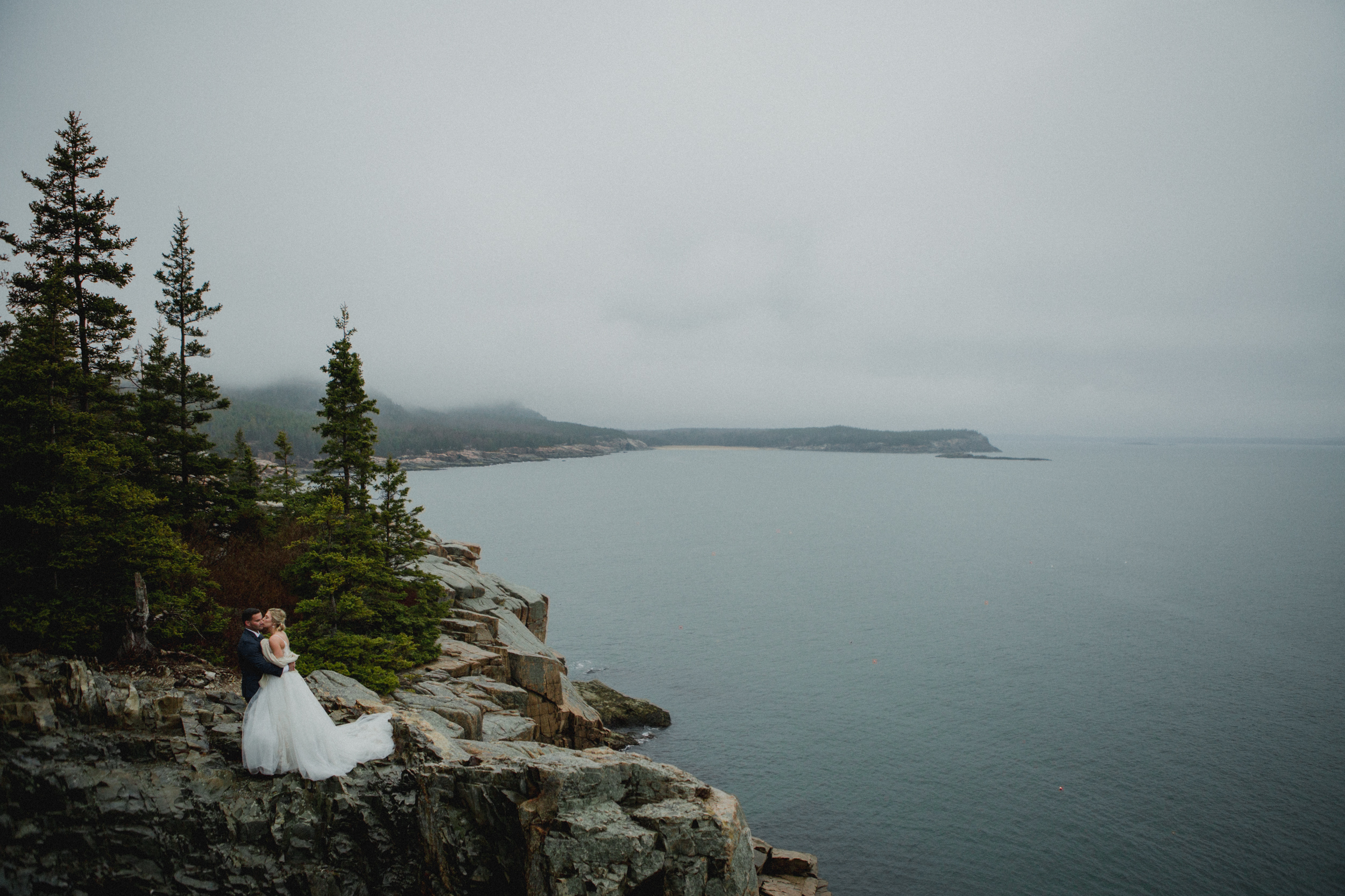 Acadia-National-Park-Wedding-43.jpg