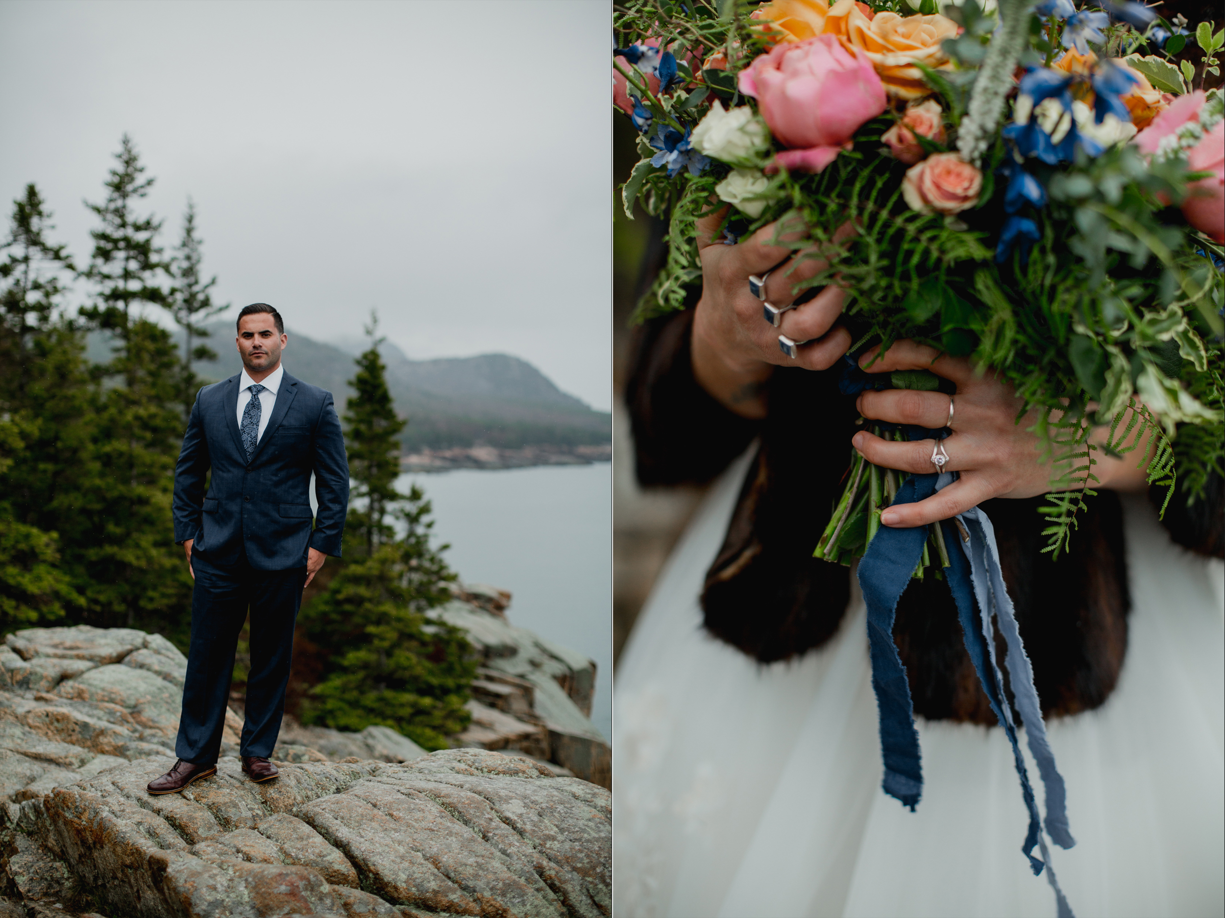 Acadia-National-Park-Wedding-1k.jpg