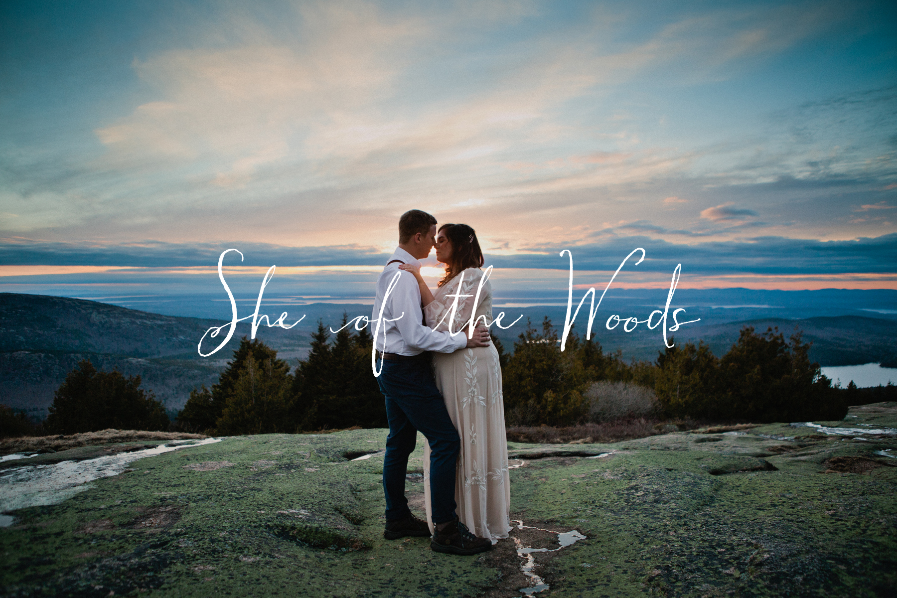 Acadia-National-Park-Elopement.jpg