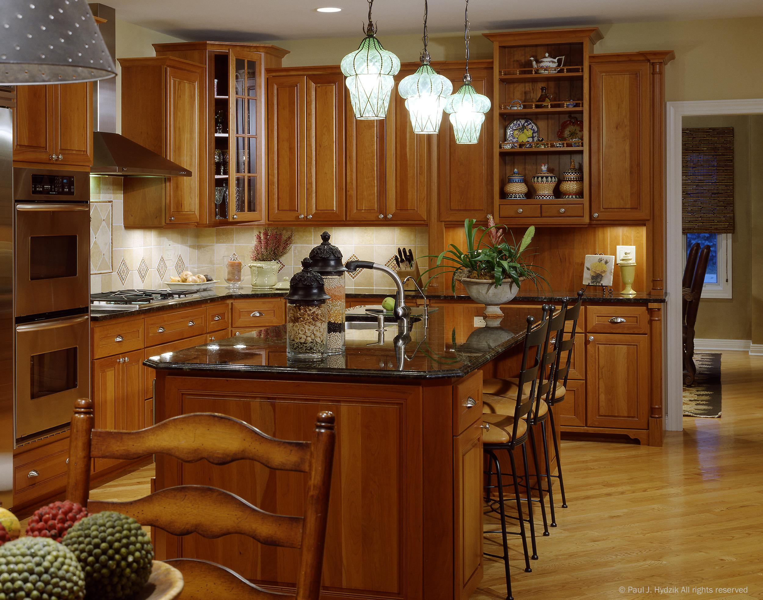 ArzP Kitchen Plus Crop 2500x1966px at 72ppi.jpg