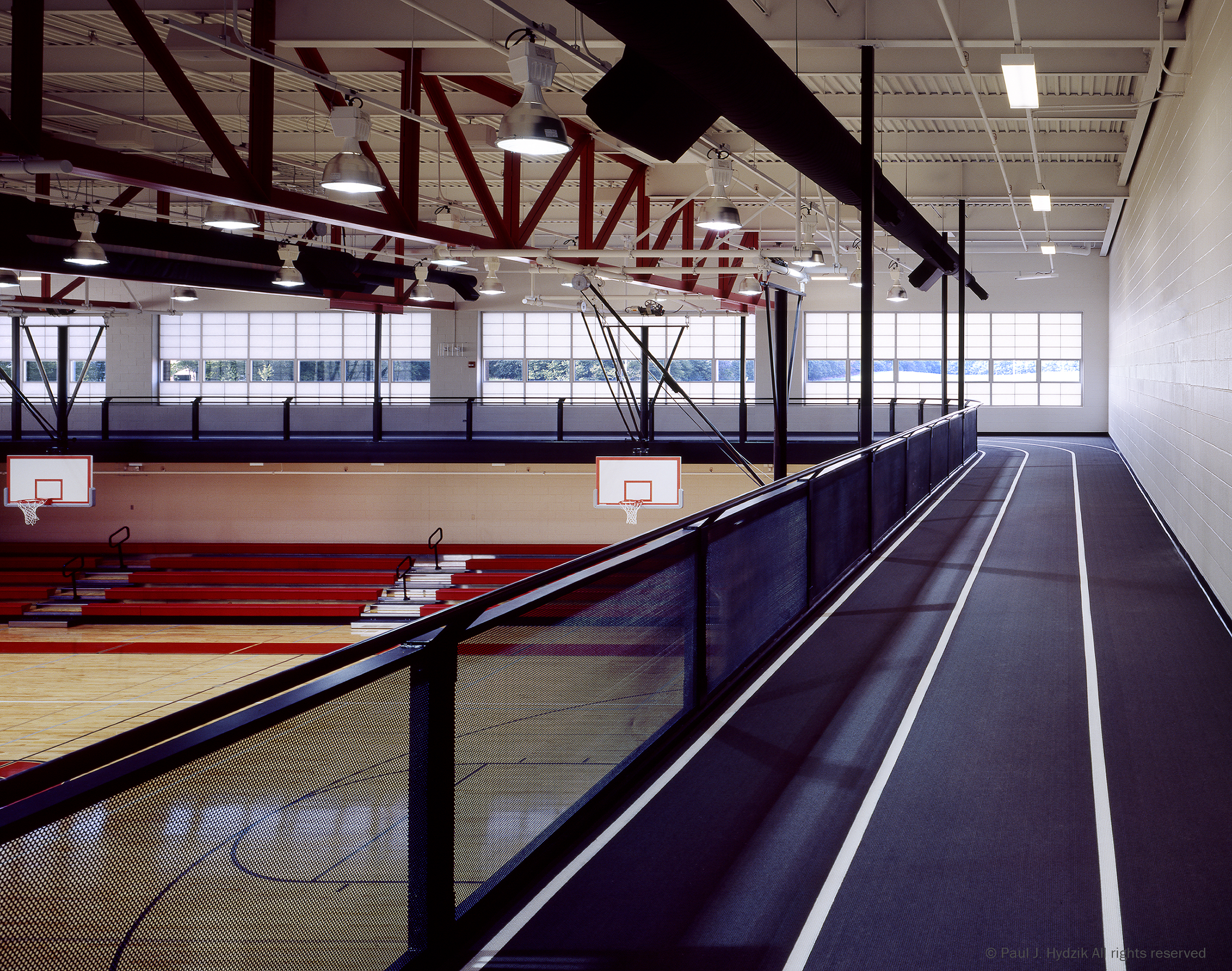 BCA Channahon Field House Track 2500x1970px at 72ppi.jpg