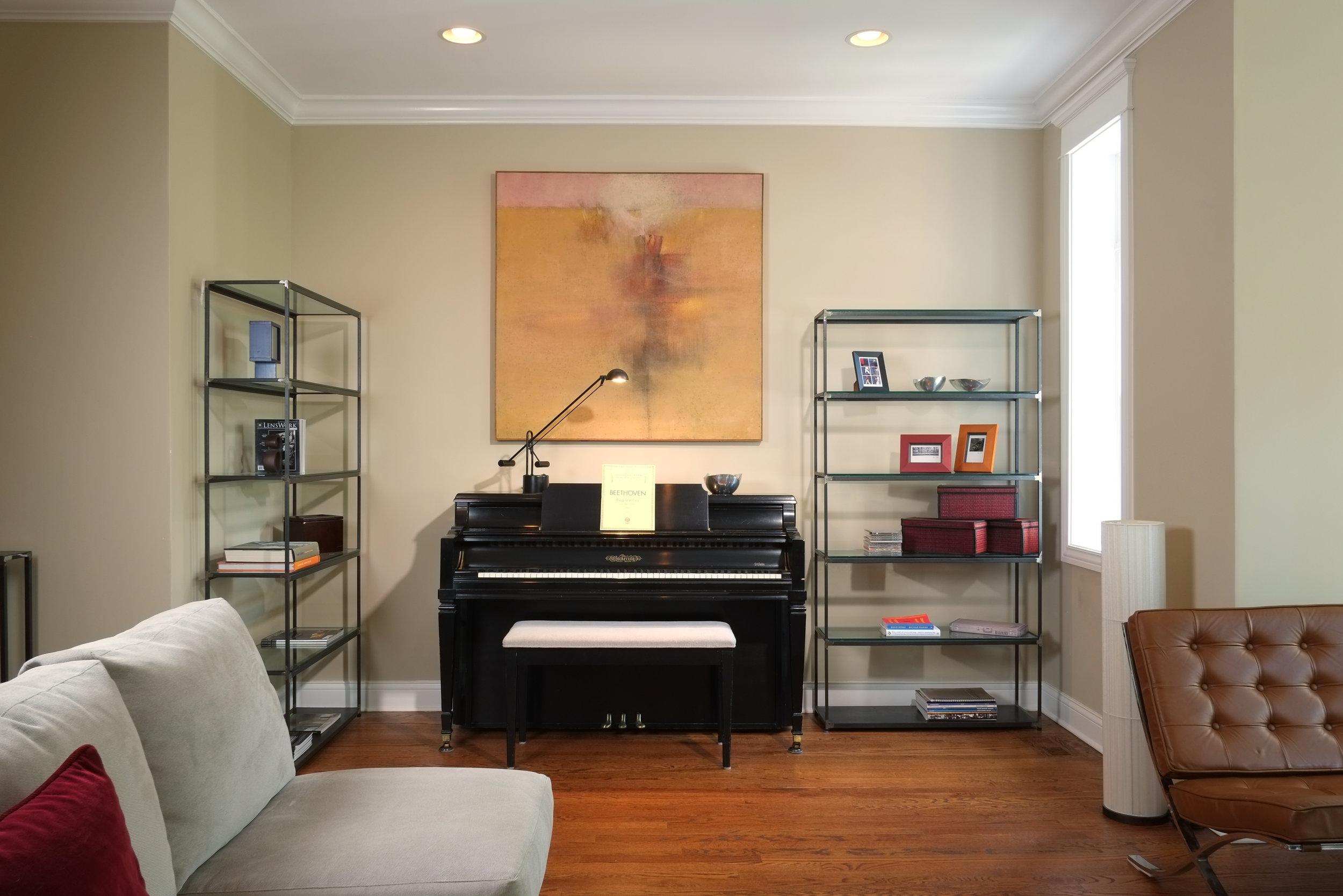 3 1223 Piano Alcove.JPG