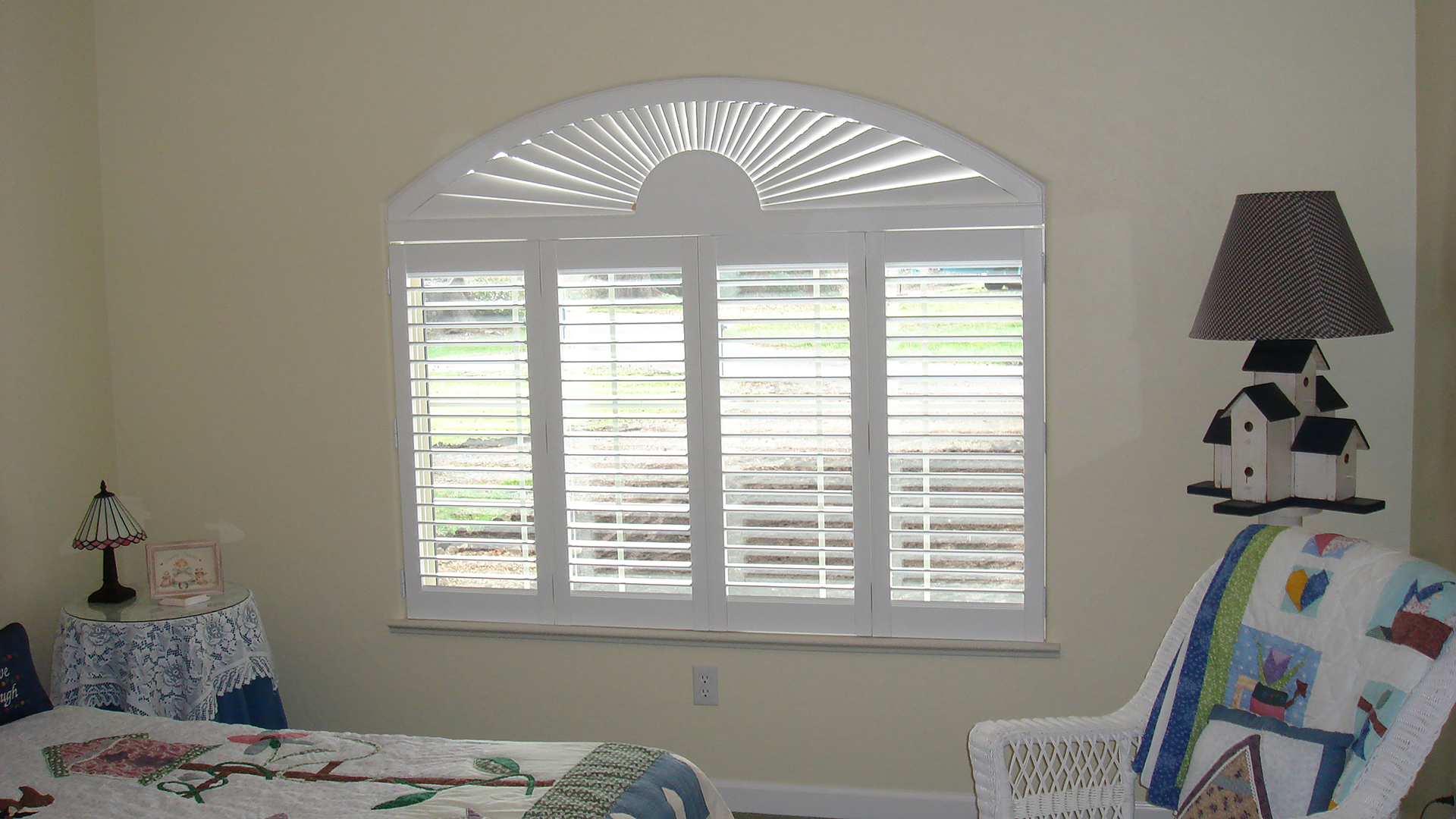 Composite Arch Shutter over Composite Shutters Interior.jpg